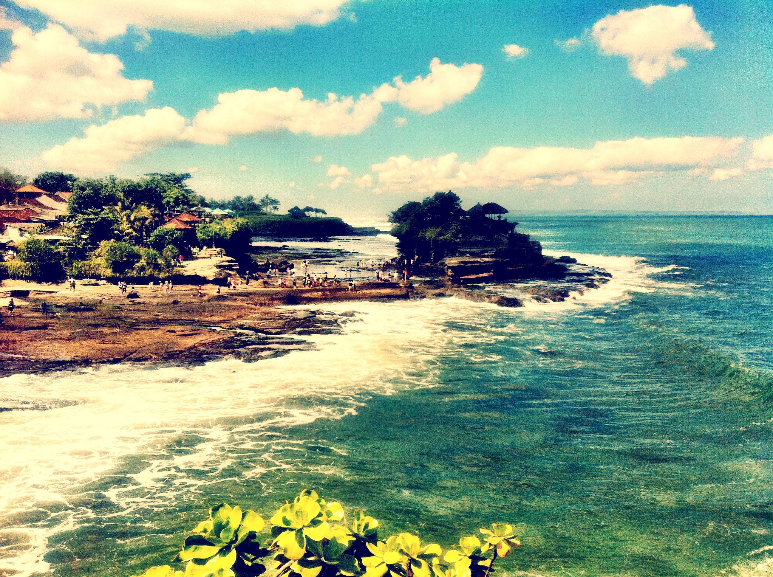 Bali Desktop Wallpapers - Top Free Bali Desktop Backgrounds