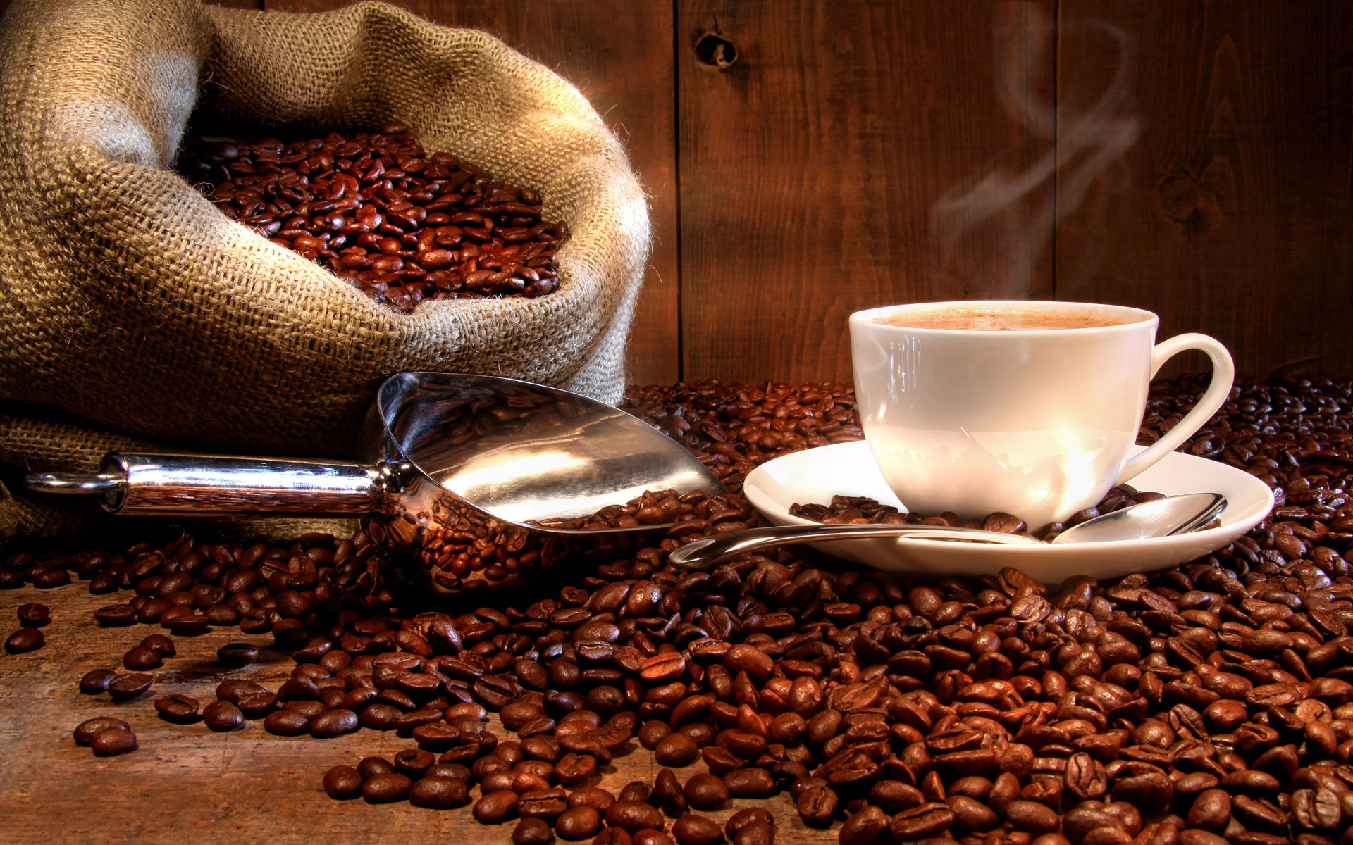 Cafe Wallpapers Top Free Cafe Backgrounds Wallpaperaccess