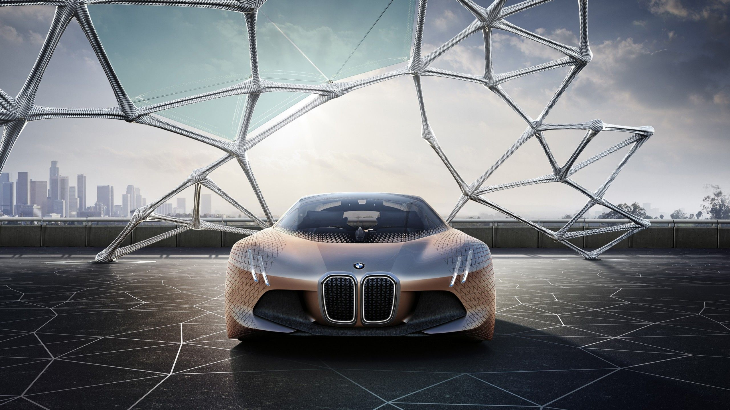 Bmw Vision Wallpapers Top Free Bmw Vision Backgrounds Wallpaperaccess