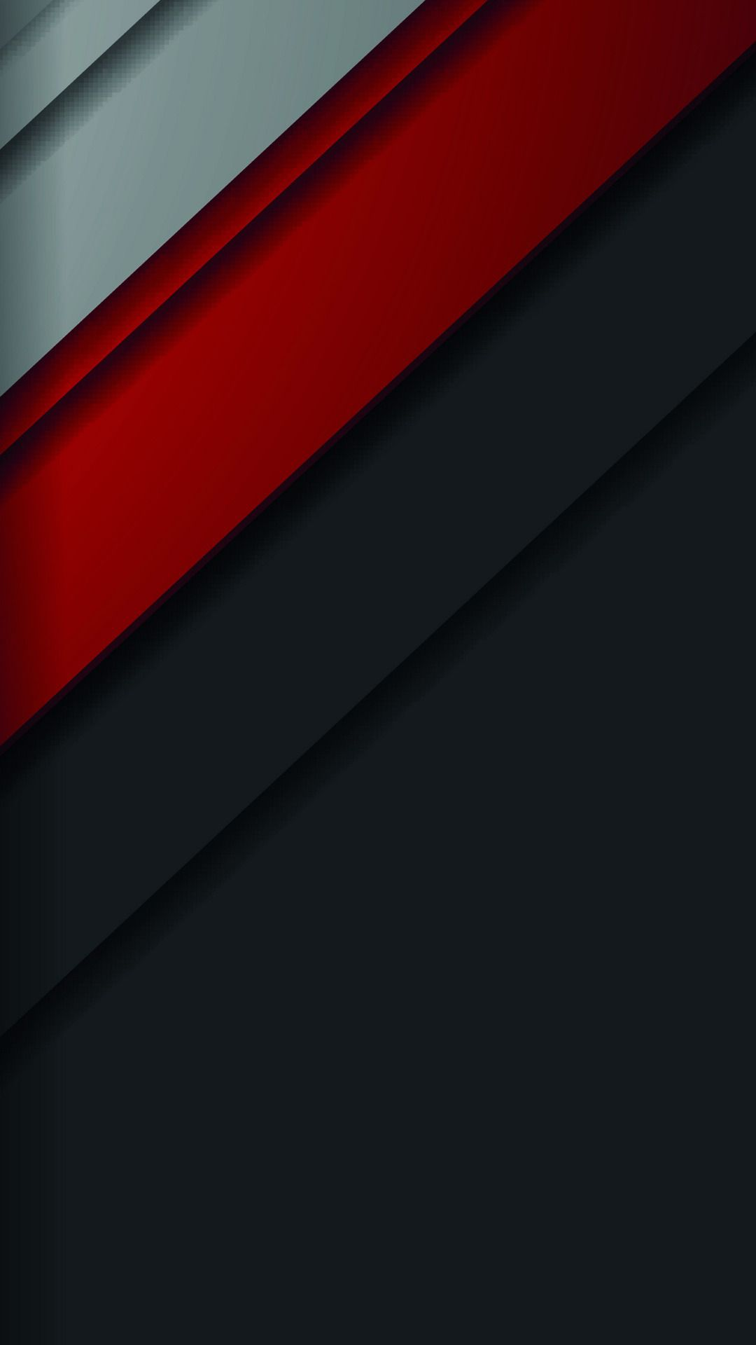 e5285561e826bf Red and Black iPhone Wallpapers - Top Free Red and Black iPhone ...