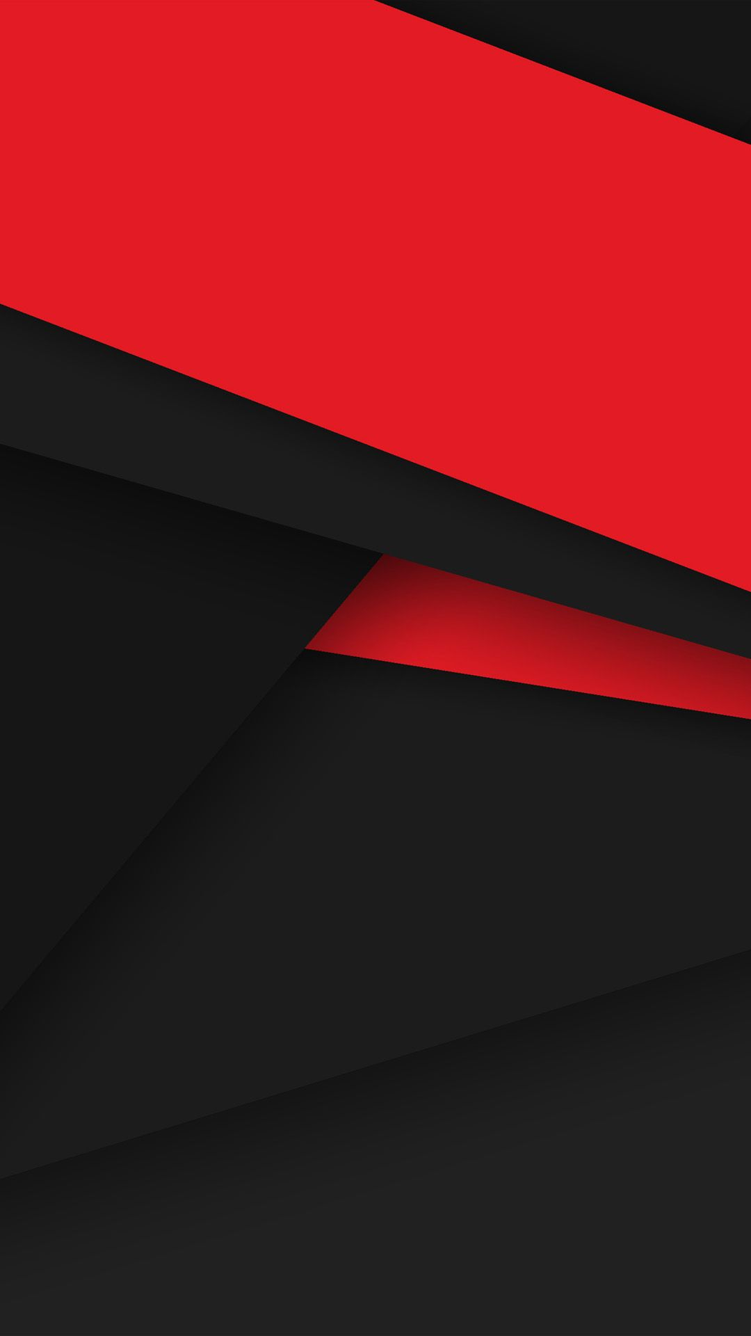 red and black iphone wallpapers top