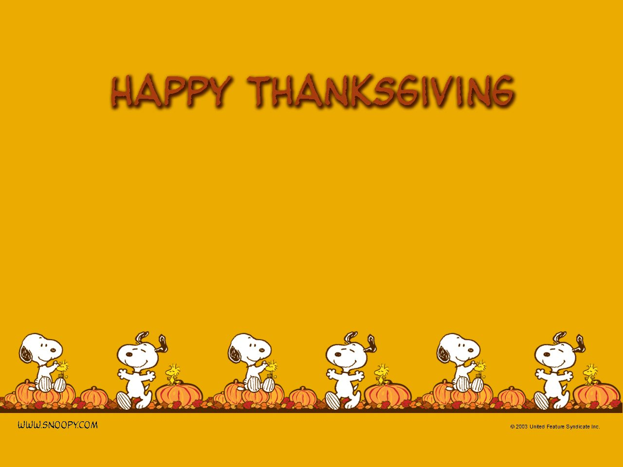 Disney Thanksgiving Desktop Wallpapers Top Free Disney Thanksgiving Desktop Backgrounds Wallpaperaccess