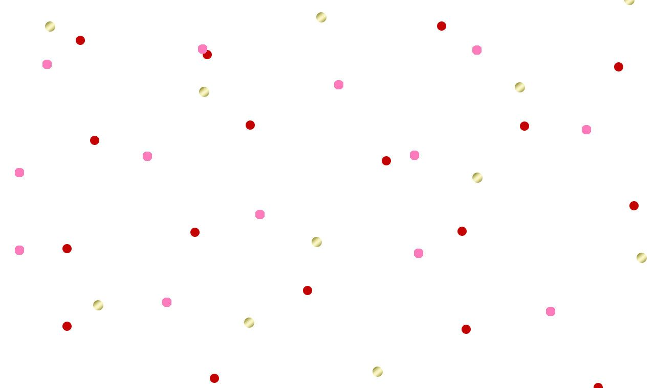 Kate Spade Desktop Wallpapers - Top