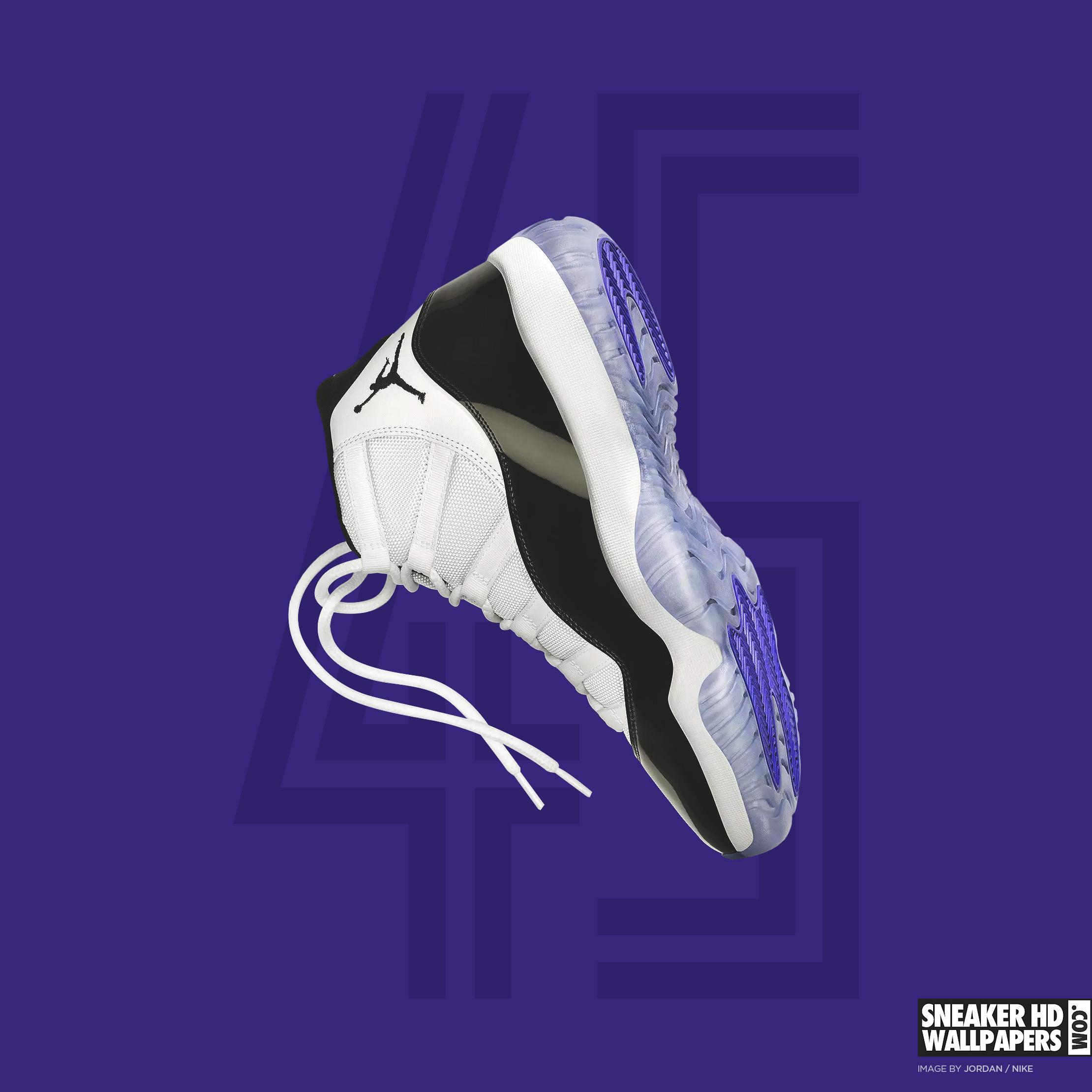 Air Jordan 11 Wallpapers Top Free Air Jordan 11 Backgrounds Wallpaperaccess