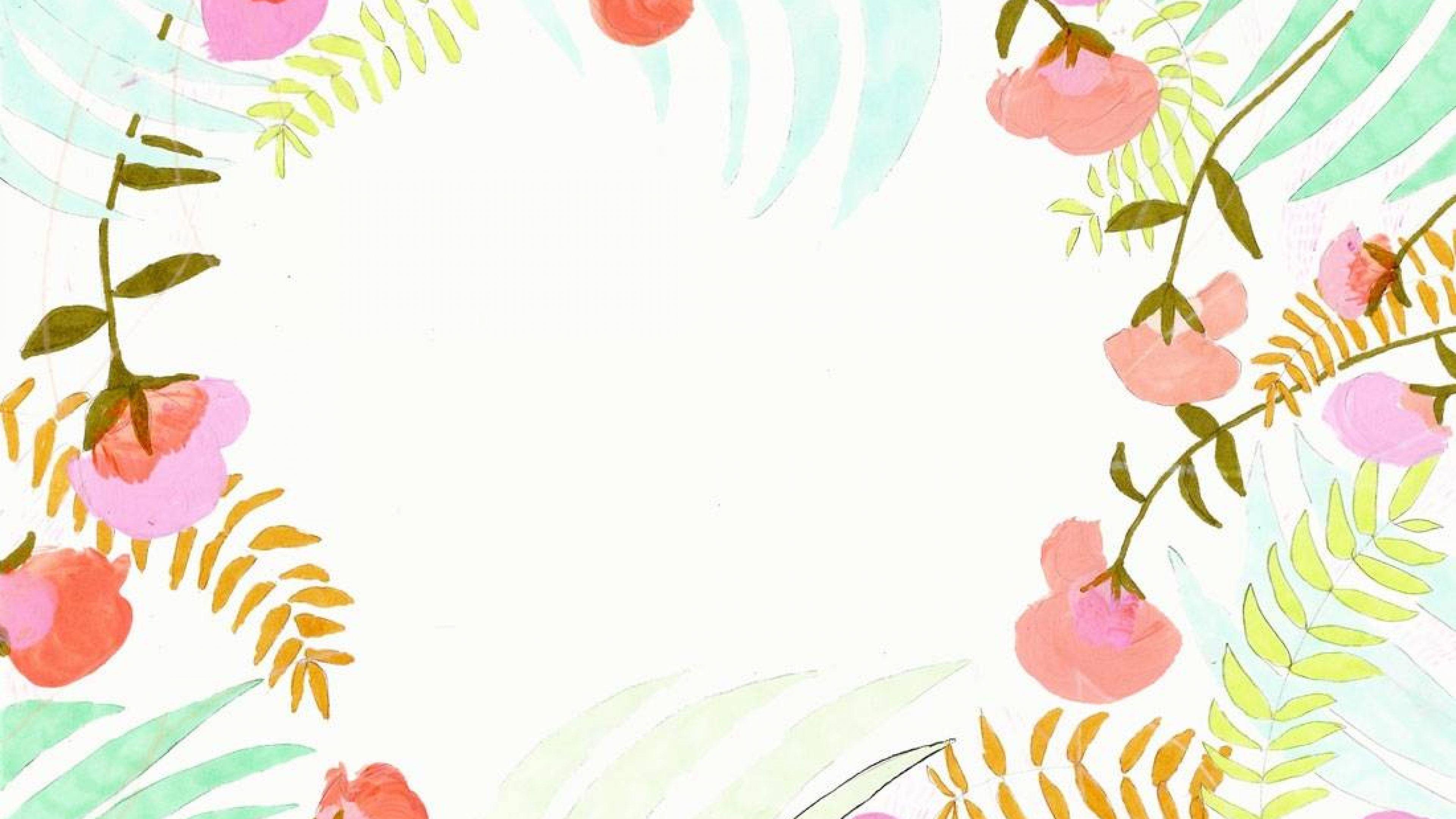 Kate Spade Desktop Wallpapers - Top Free Kate Spade ...