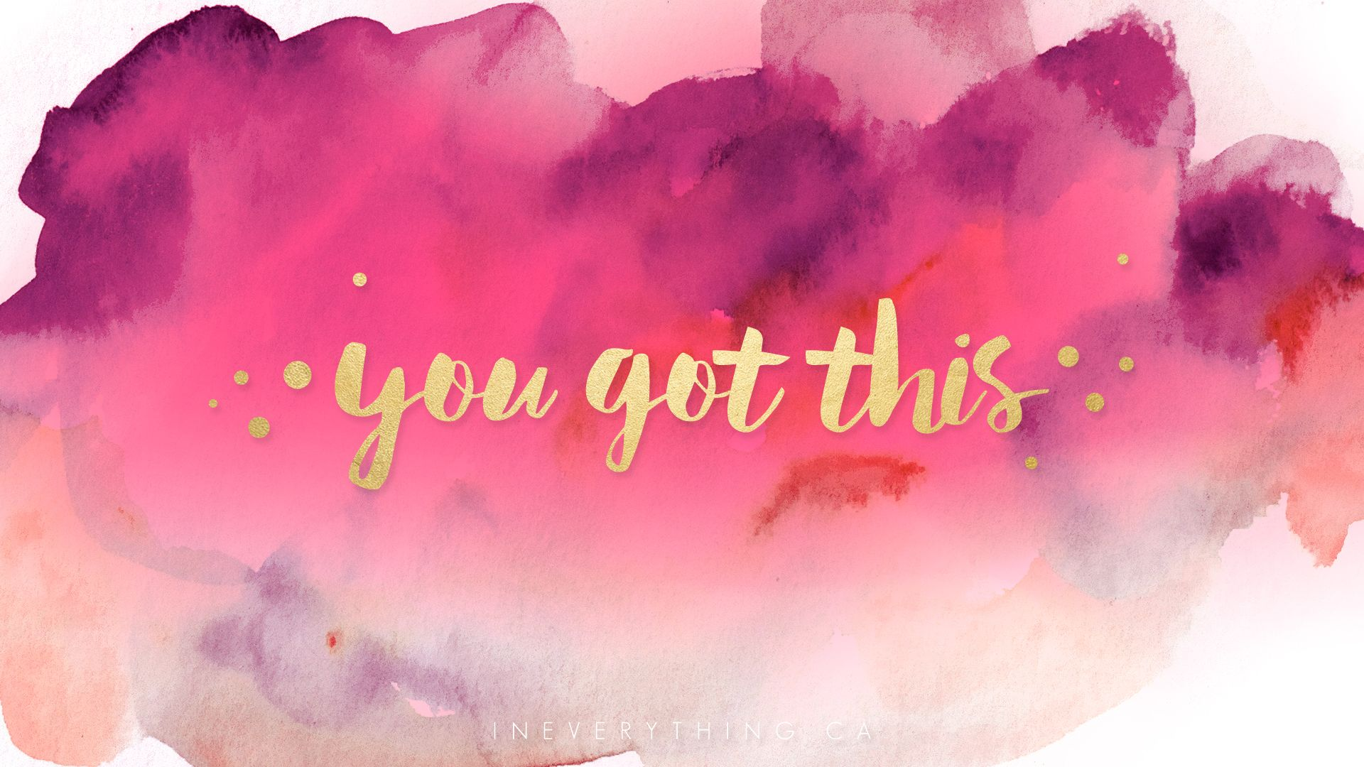 61 Best Free Pink Kate Spade Desktop Wallpapers - WallpaperAccess