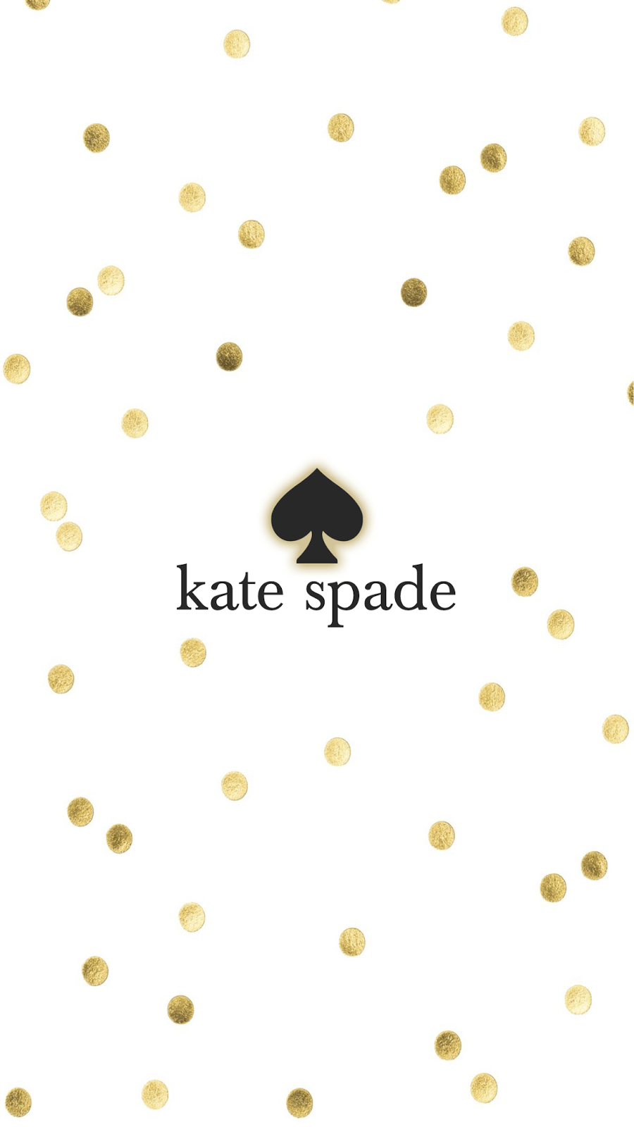 1856x1161 kate spade new year backgrounds merry christmas happy new year