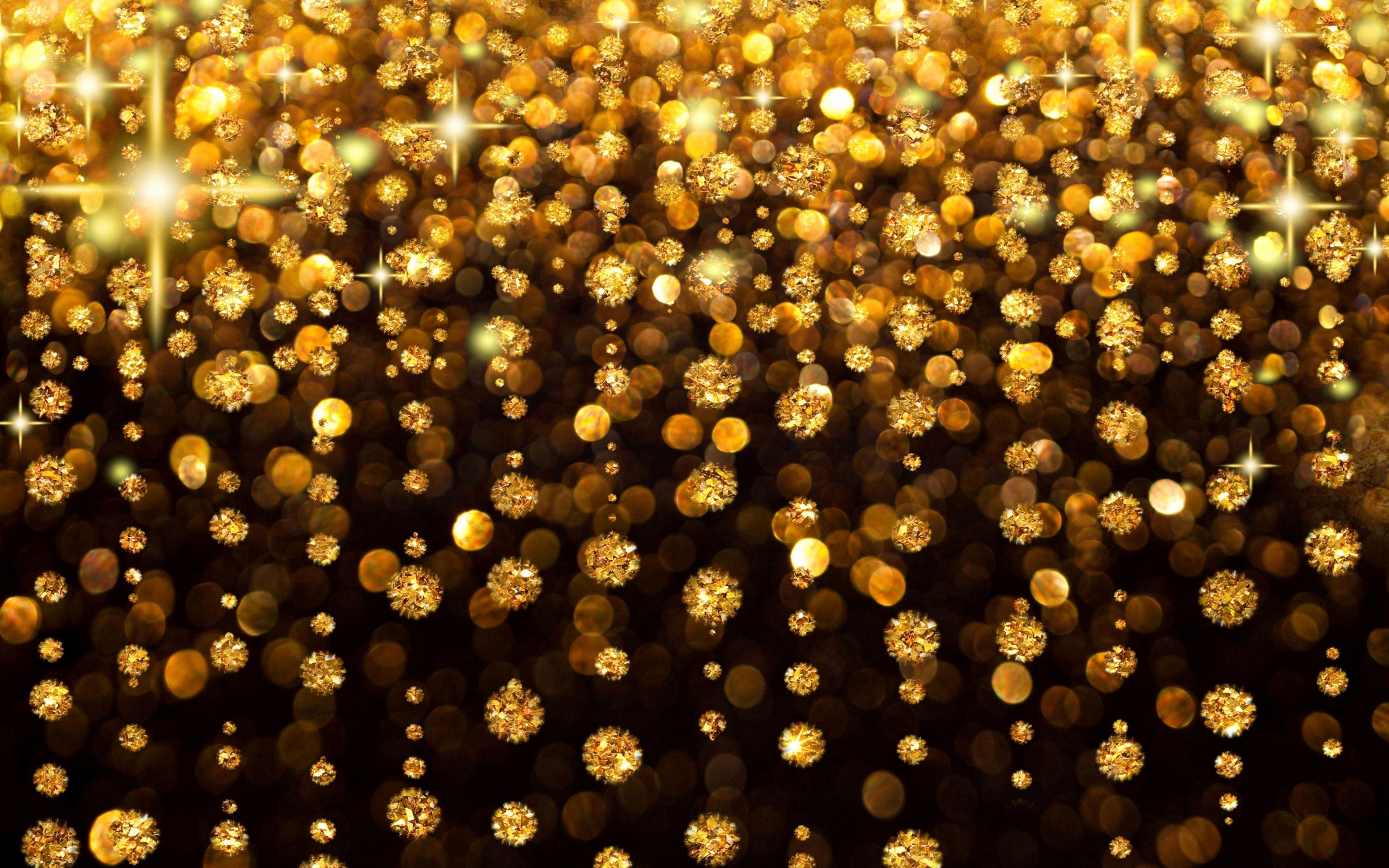 2880x1800 kate spade desktop walldevil