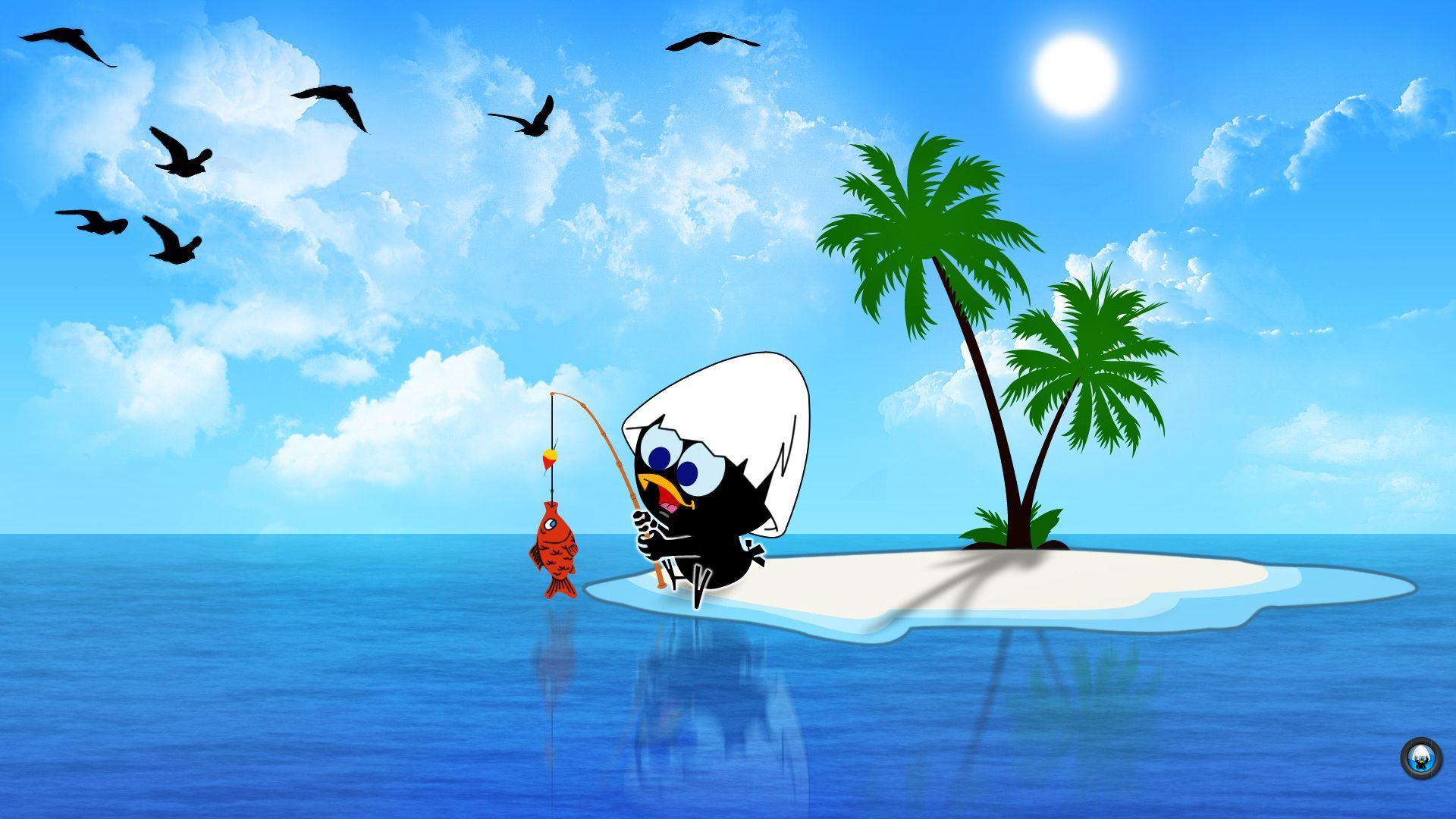 Hd Cartoon Wallpapers Top Free Hd Cartoon Backgrounds