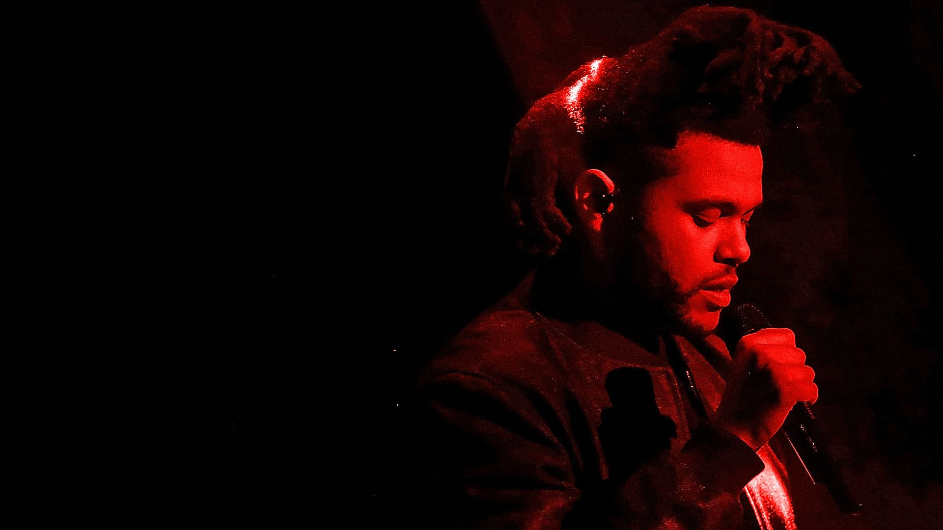The Weeknd 4k Wallpapers Top Free The Weeknd 4k Backgrounds Wallpaperaccess