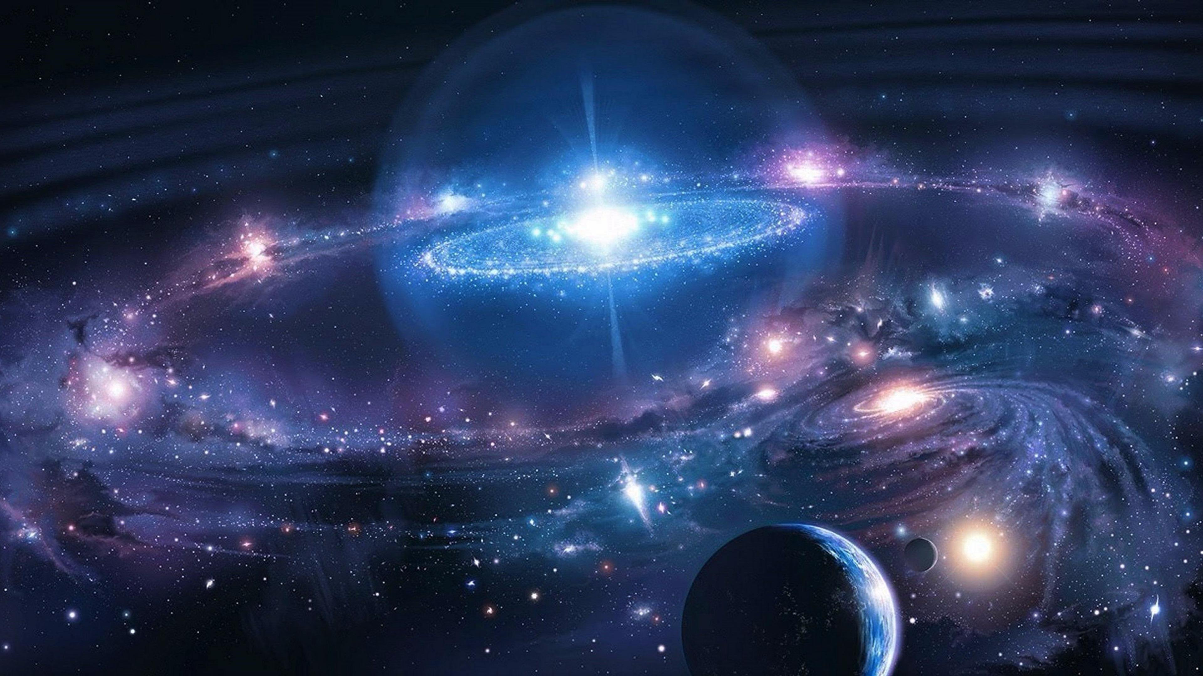 Hd Galaxy Wallpapers Top Free Hd Galaxy Backgrounds Wallpaperaccess