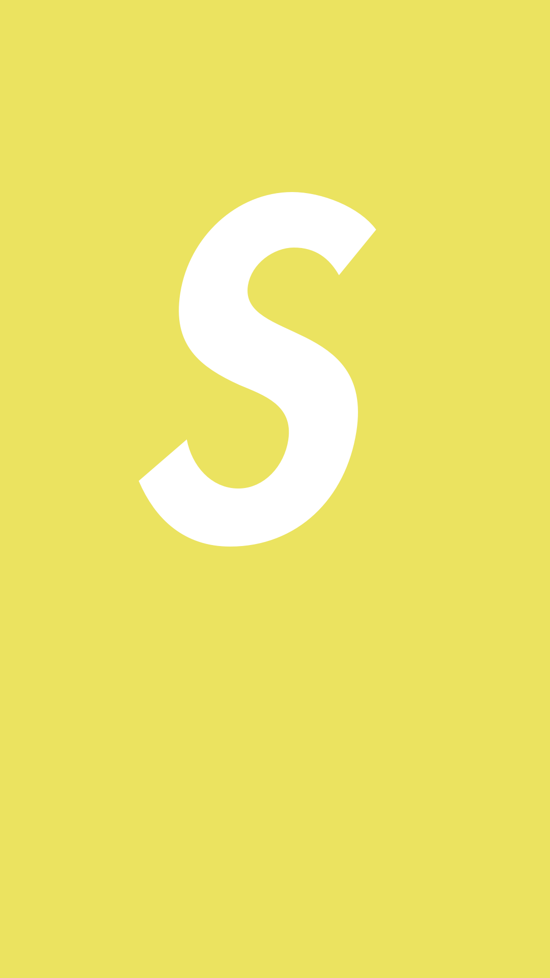 Supreme iphone x wallpapers top free supreme iphone x - Supreme wallpaper iphone 6 ...