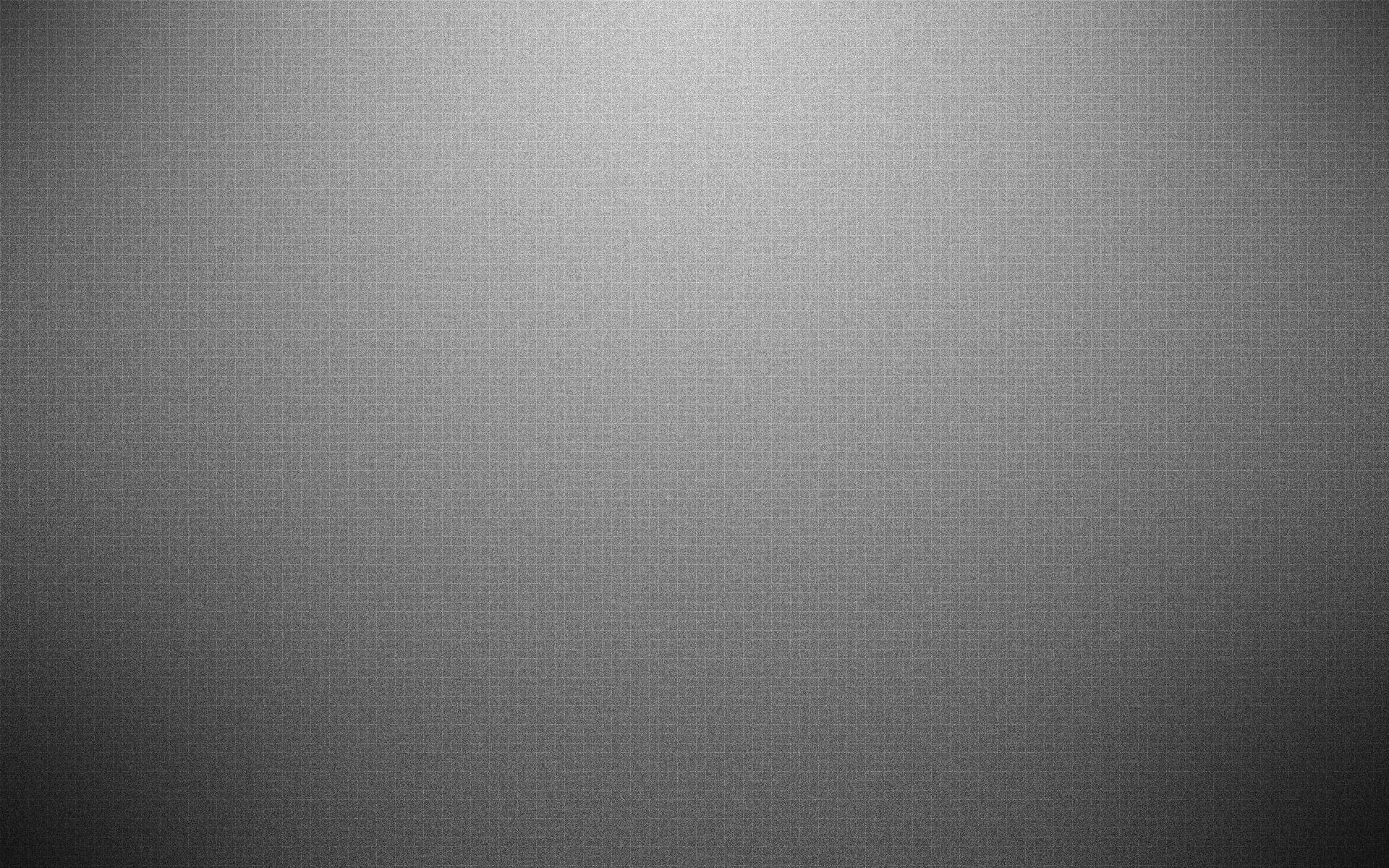 Neutral Desktop Wallpapers - Top Free Neutral Desktop ...