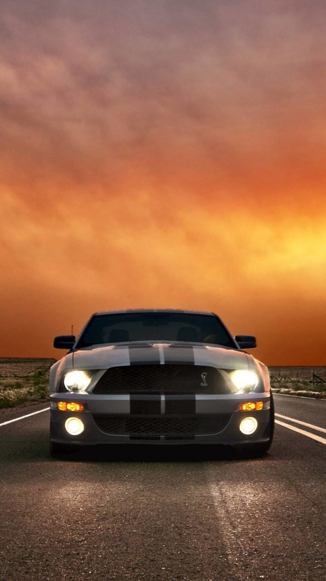 68 Best Free Cool Mustang Wallpapers Wallpaperaccess