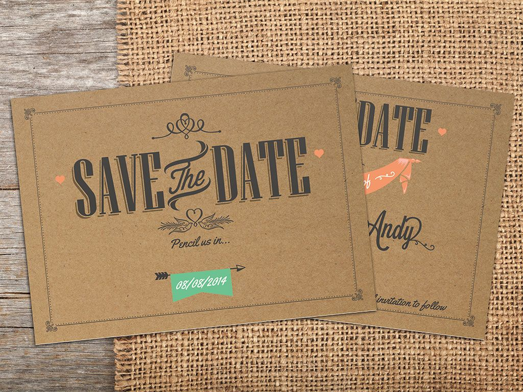 1024x768 Impressive Hipster Wedding Invitations Theruntime Com