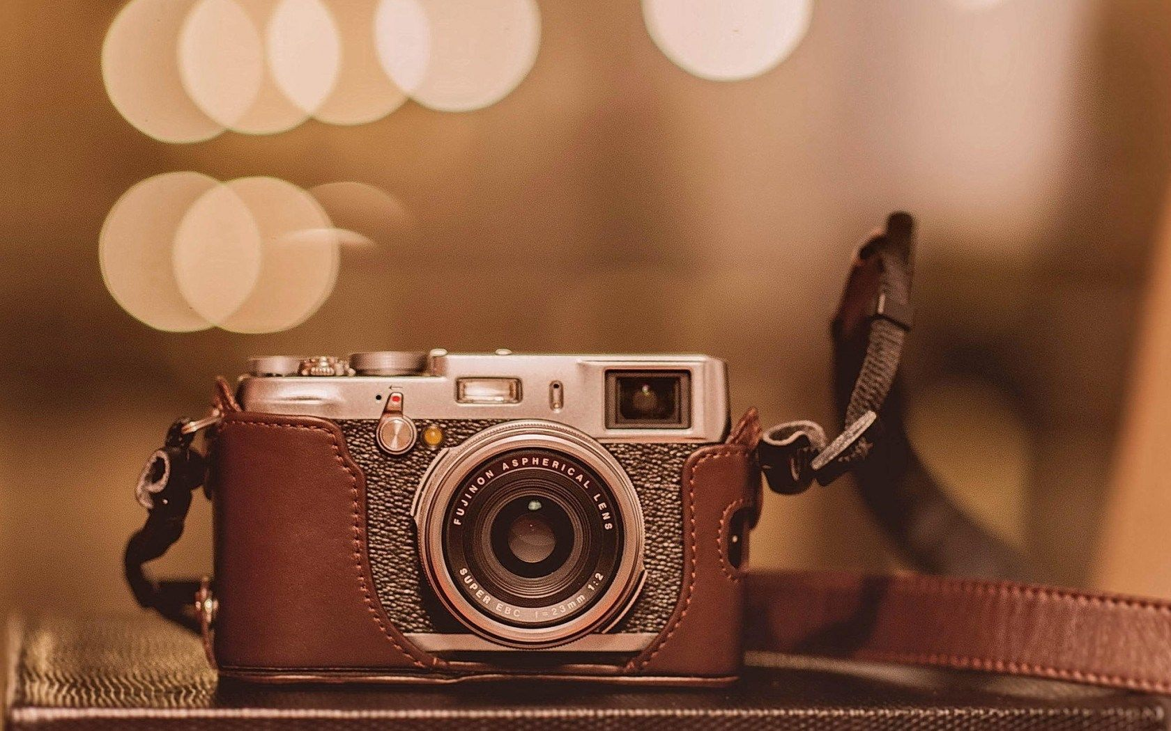 Vintage Camera Photography Wallpapers Top Free Vintage