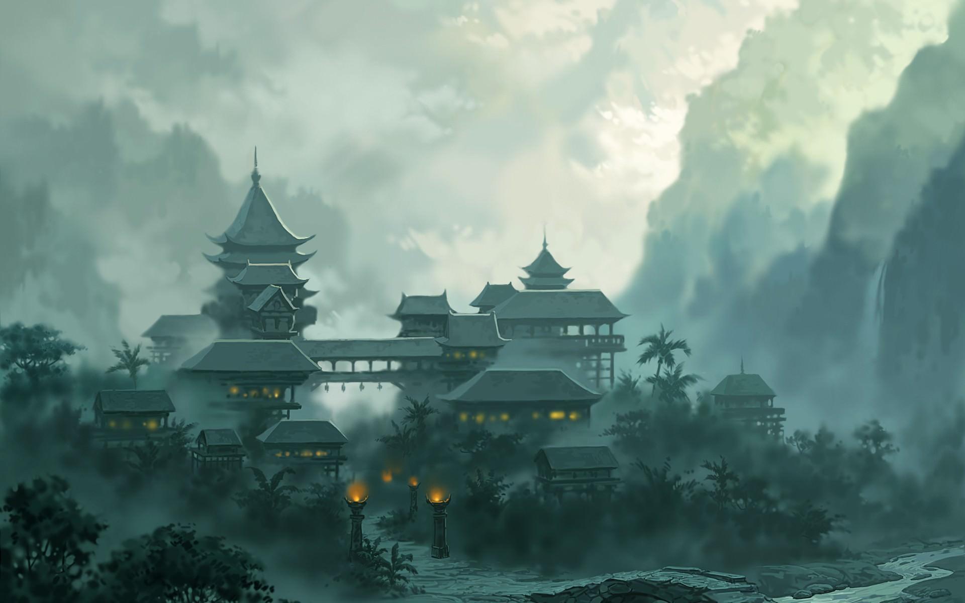 Asian Themed Desktop Wallpapers Top Free Asian Themed Desktop