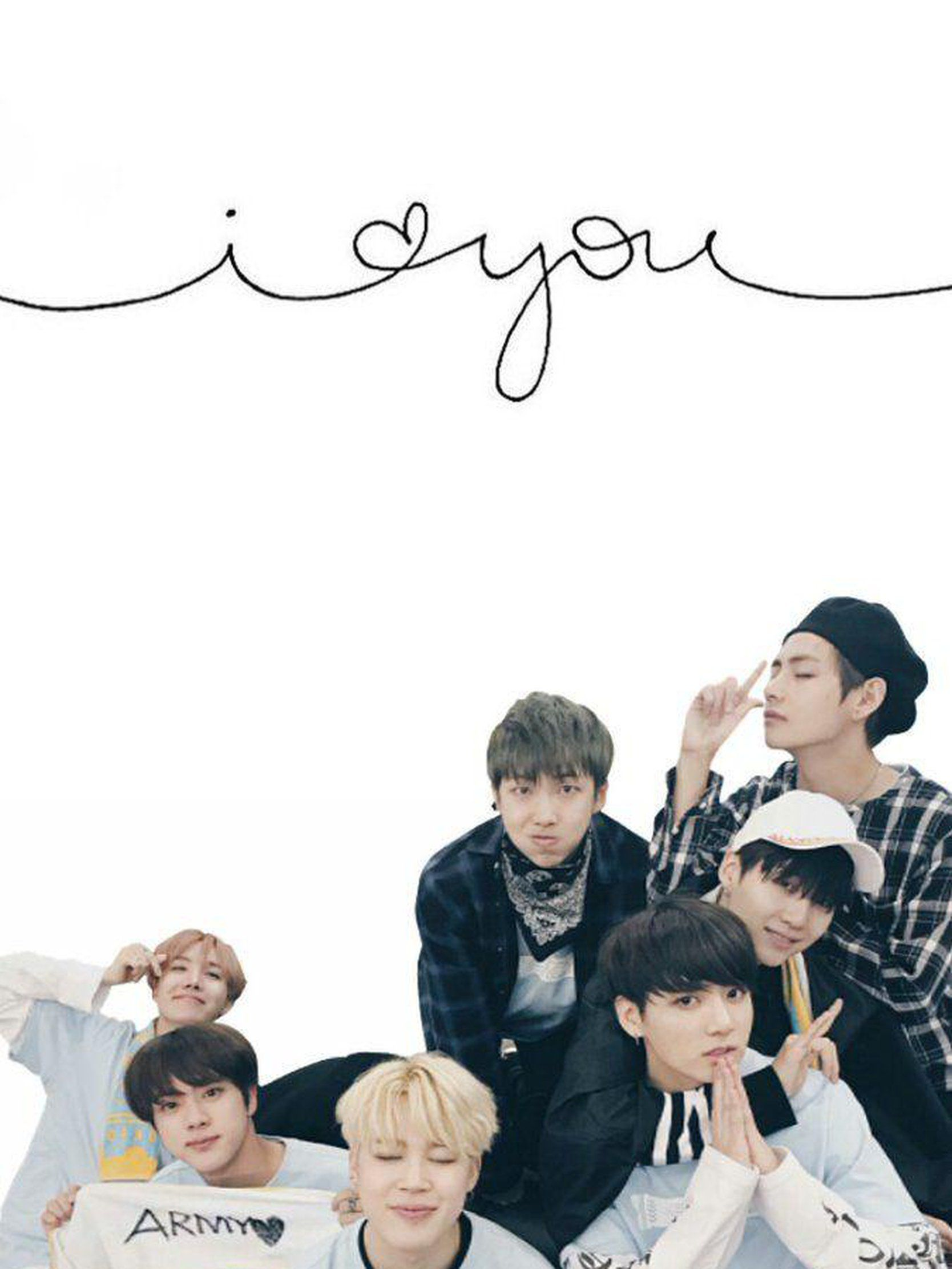 Bts Ipad Wallpapers Top Free Bts Ipad Backgrounds Wallpaperaccess