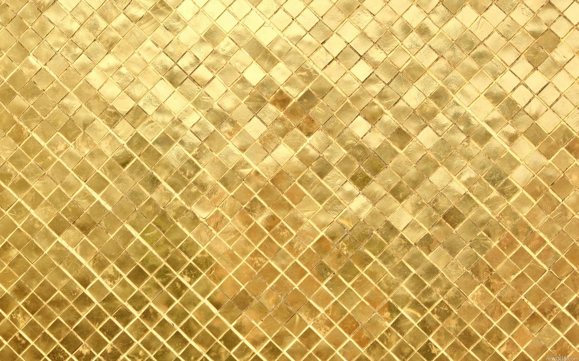 Golden Wallpapers Top Free Golden Backgrounds