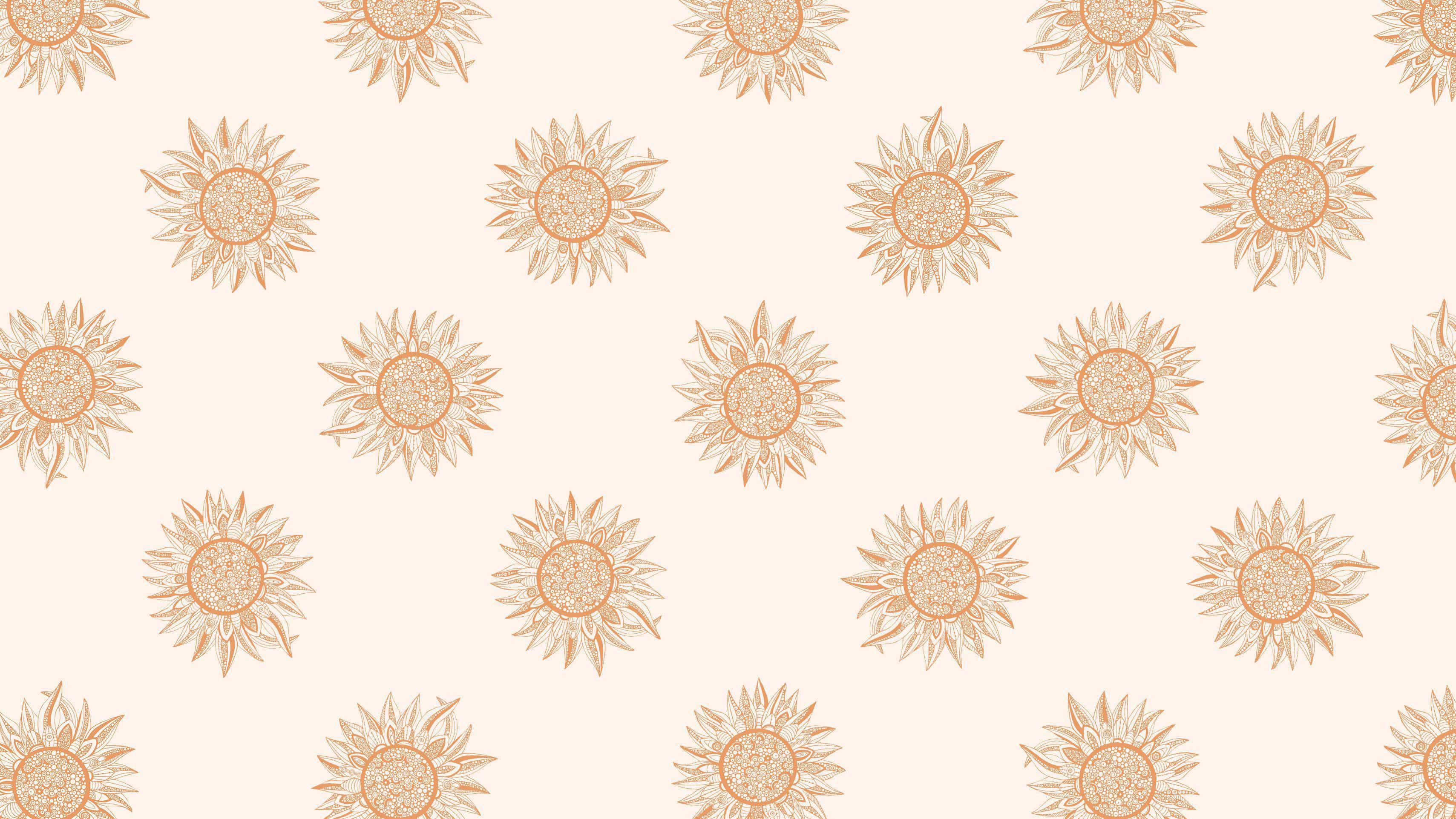Rose Gold Desktop Wallpapers Top Free Rose Gold Desktop