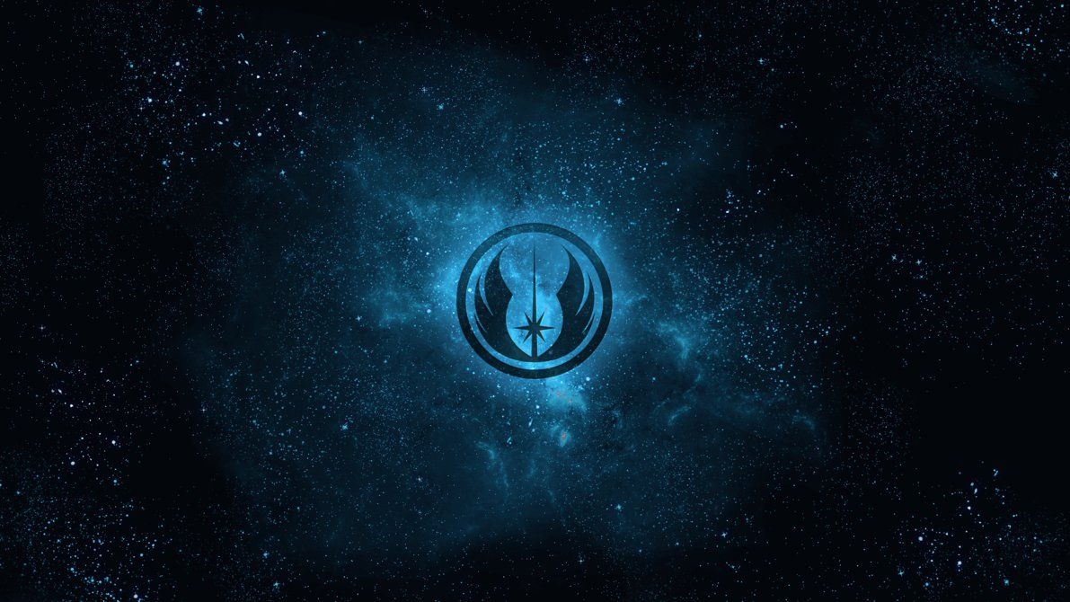 Star Wars Jedi Wallpapers Top Free Star Wars Jedi