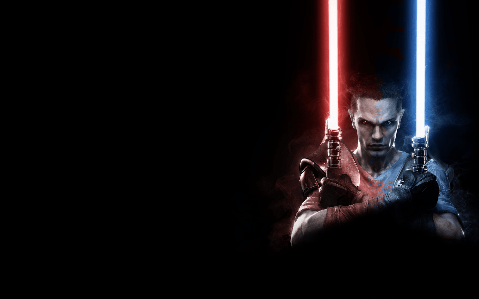 Star Wars Jedi Wallpapers Top Free Star Wars Jedi Backgrounds