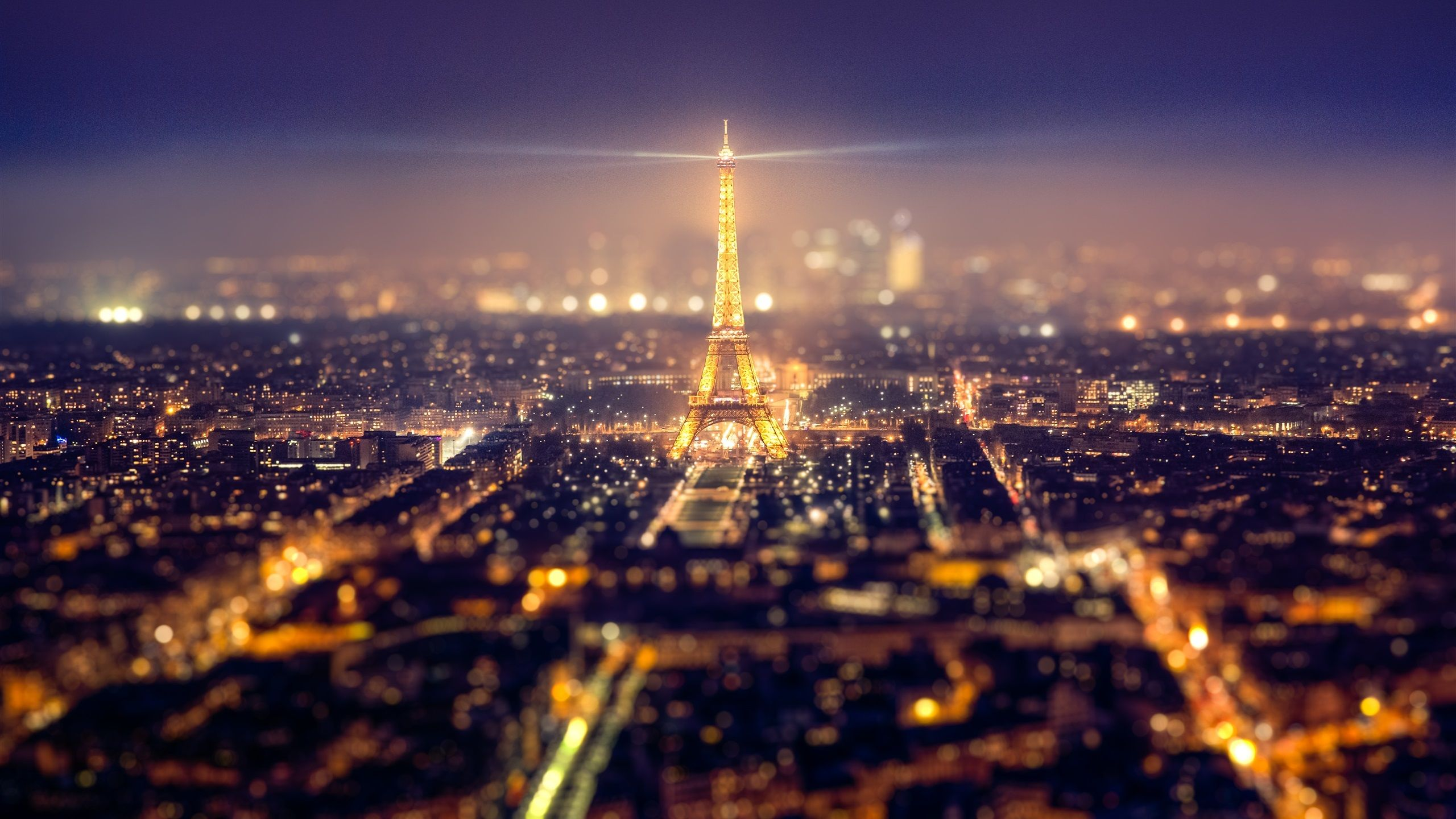 France Night Wallpapers Top Free France Night Backgrounds Wallpaperaccess