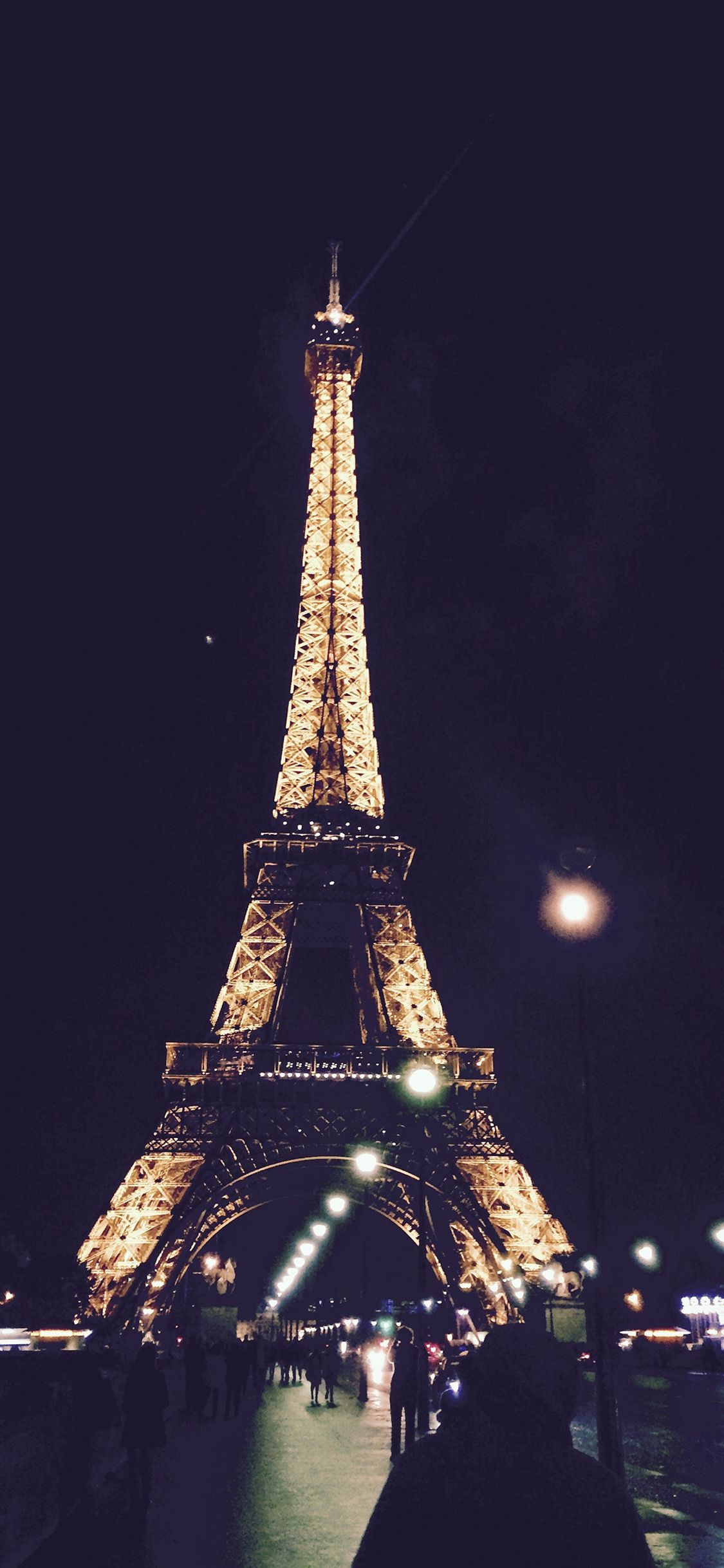 Paris Iphone Wallpapers Top Free Paris Iphone Backgrounds
