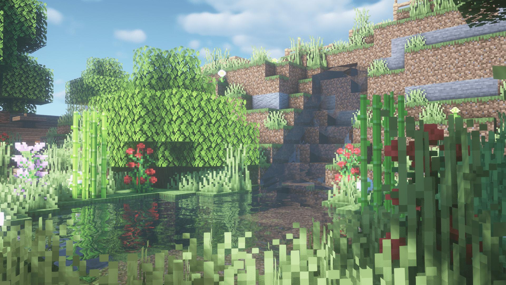 Minecraft Survival Wallpapers Top Free Minecraft Survival