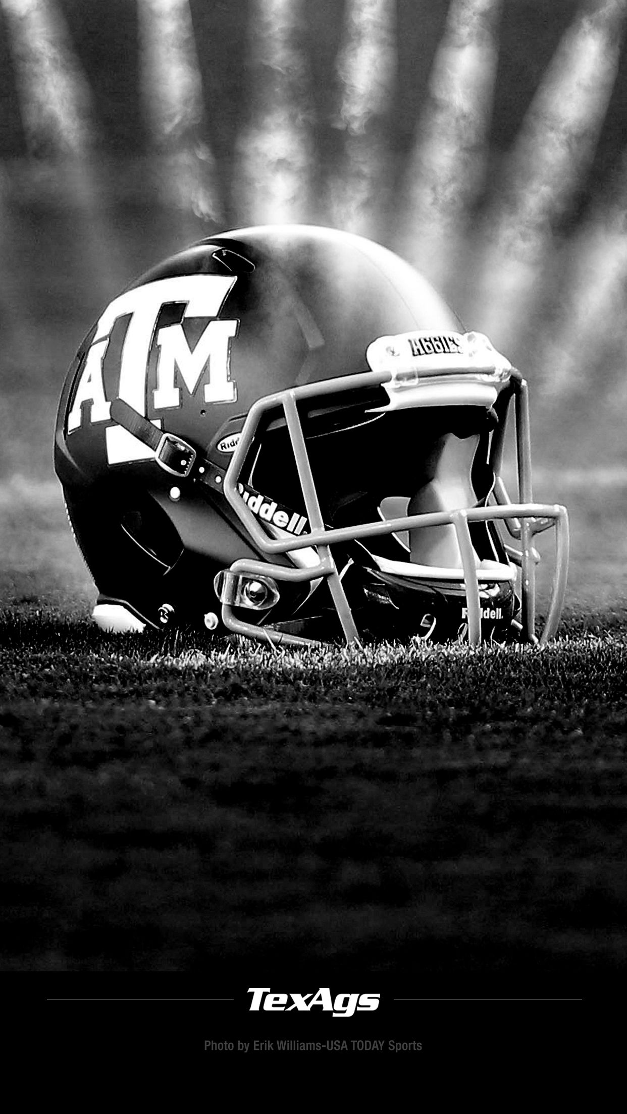 Texas A&M Wallpapers - Top Free Texas A