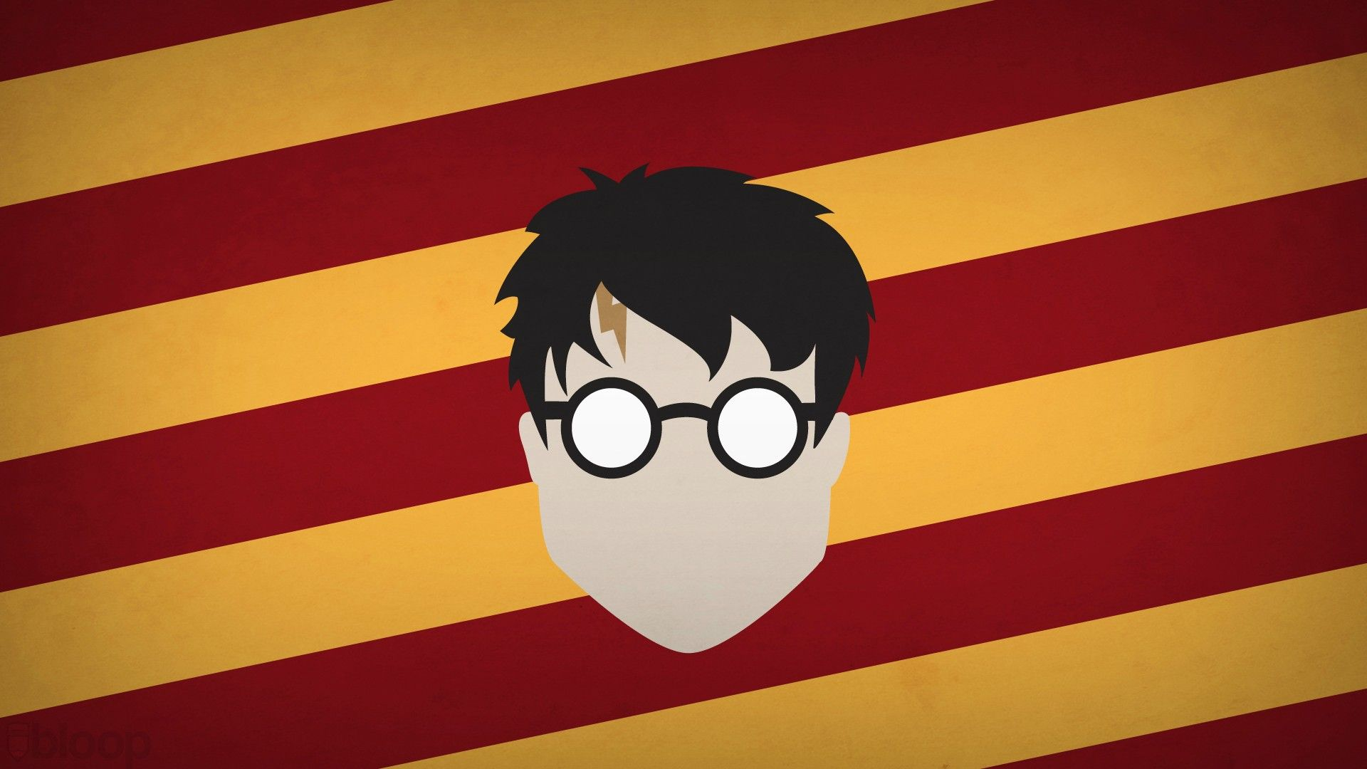 Harry Potter Cartoon Wallpapers - Top Free Harry Potter Cartoon