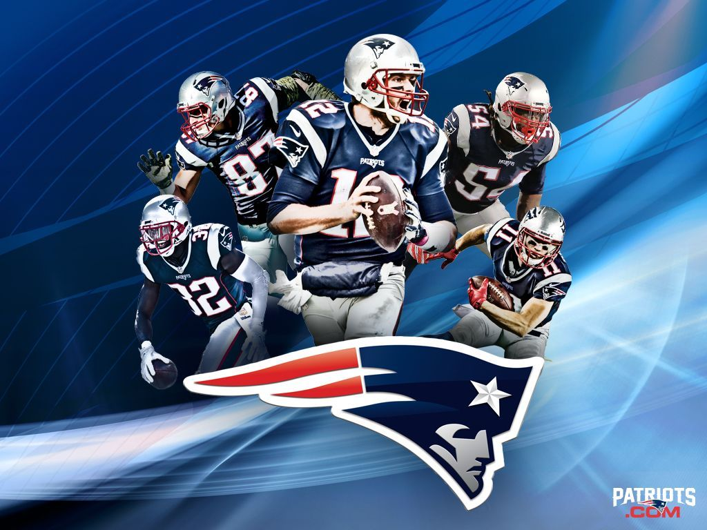 Patriots Super Bowl 51 Wallpapers Top Free Patriots Super Bowl 51 Backgrounds Wallpaperaccess
