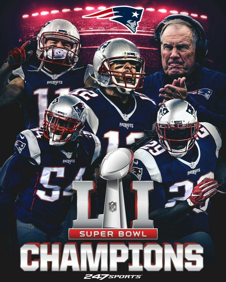 1131x707 Patriots Tom Brady Wallpapers ...