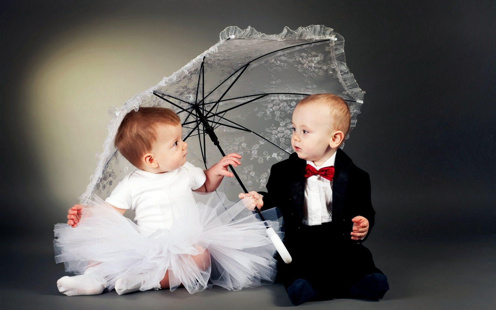 Baby Love Wallpapers Top Free Baby Love Backgrounds Wallpaperaccess