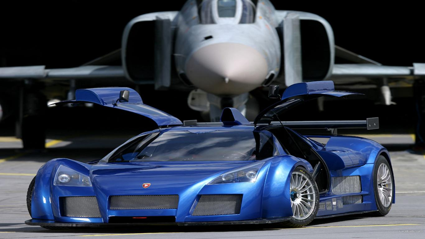 Allinallwalls Car Wallpapers 2014 Iphone Car Fast Cool: Fast Cool Cars Wallpapers