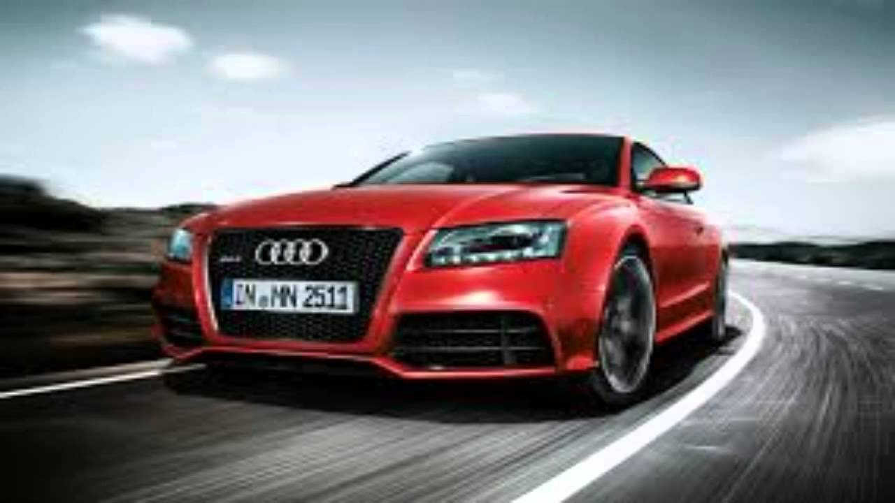 Audi Car Wallpapers Top Free Audi Car Backgrounds