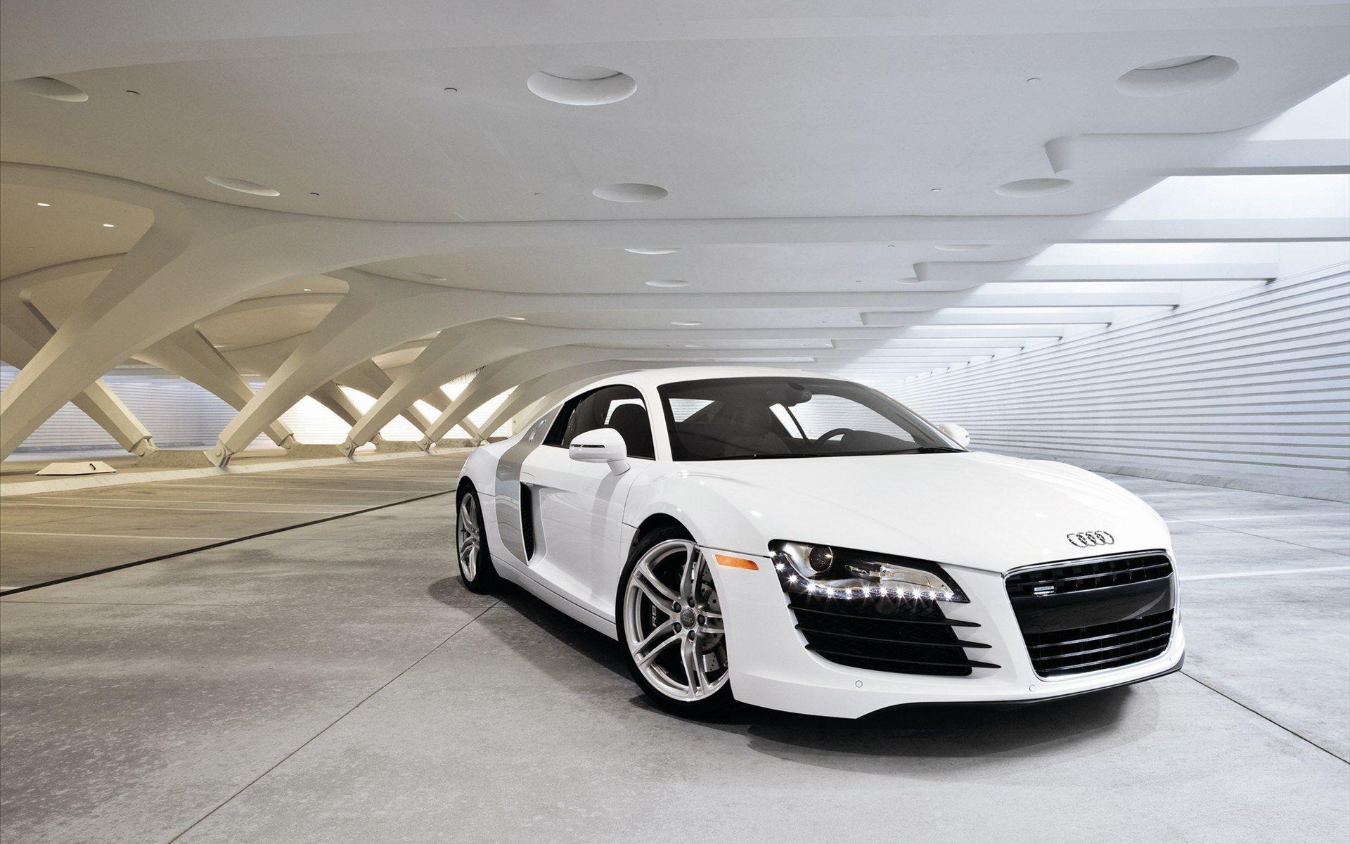 Audi Car Wallpapers Top Free Audi Car Backgrounds