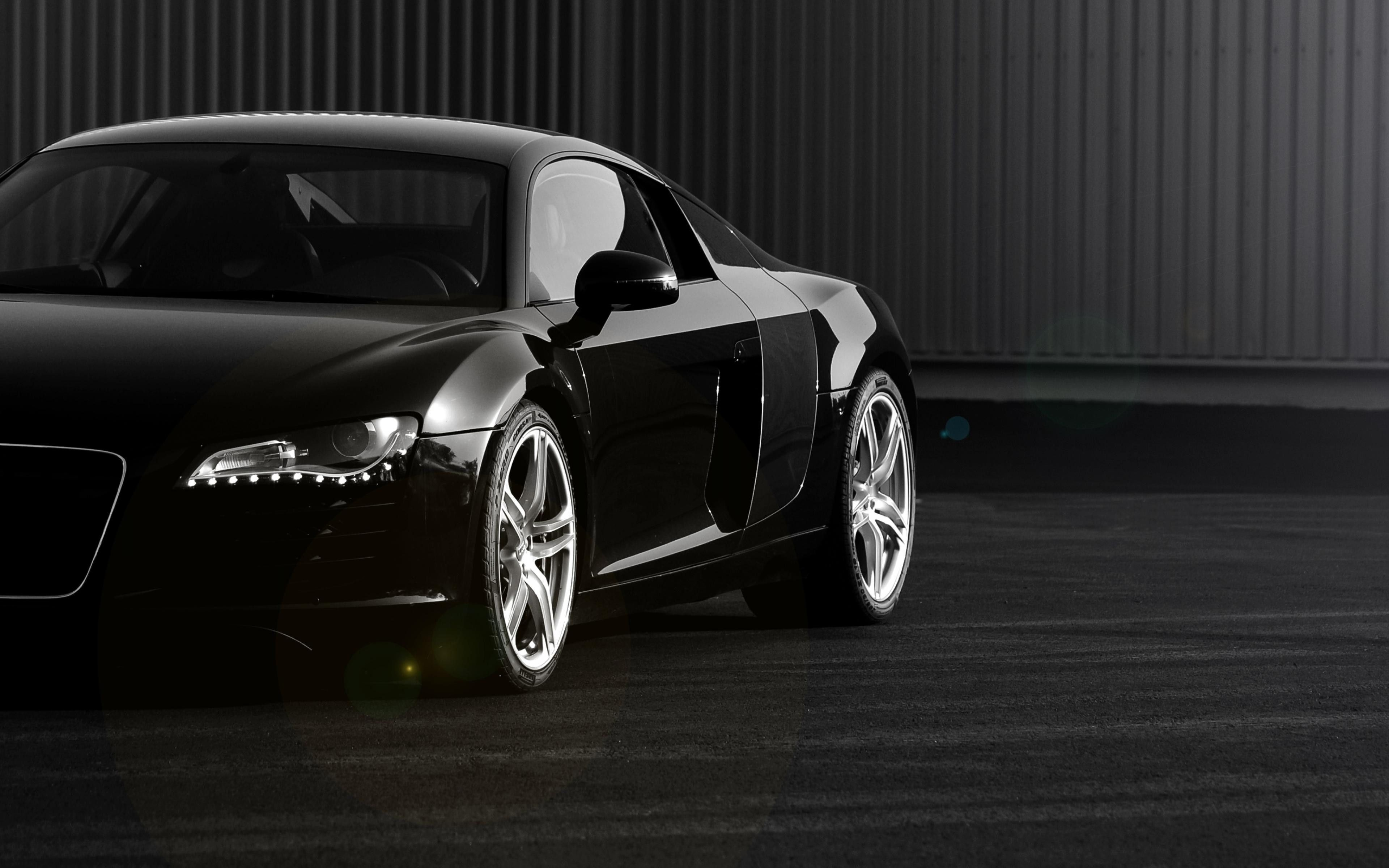 Audi Car Wallpapers Top Free Audi Car Backgrounds Wallpaperaccess