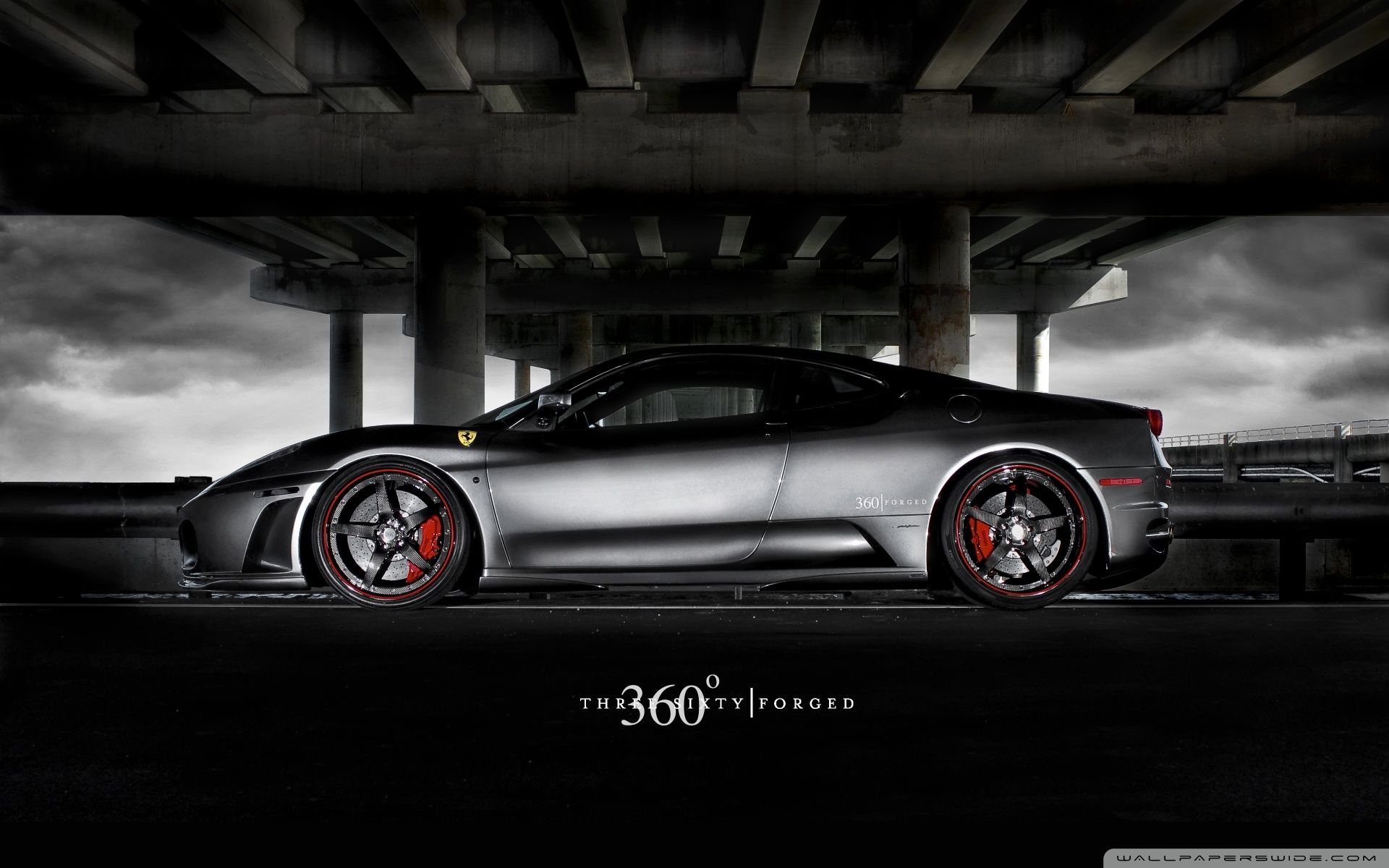 Cool Sports Car Wallpapers Top Free Cool Sports Car Backgrounds Wallpaperaccess