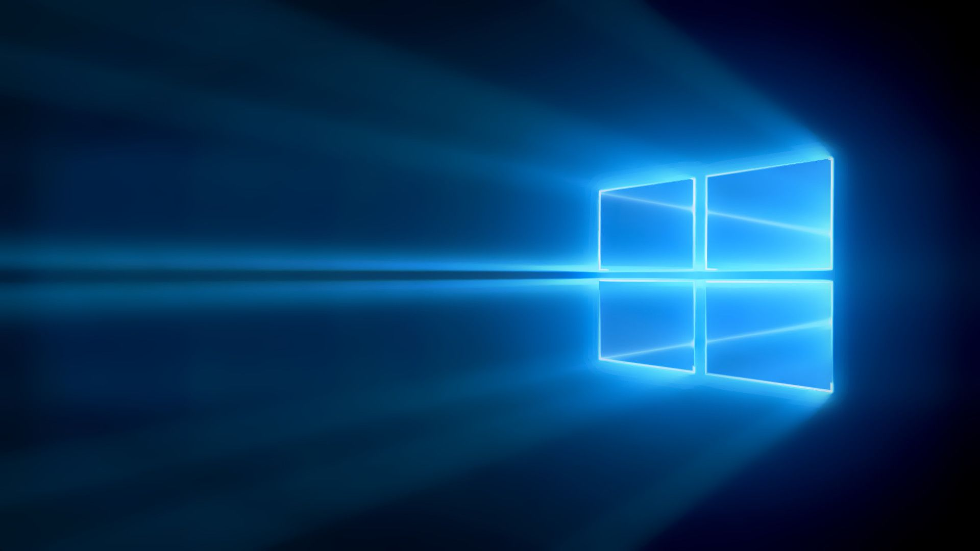 Windows Blue Hd Wallpapers Top Free Windows Blue Hd Backgrounds Wallpaperaccess