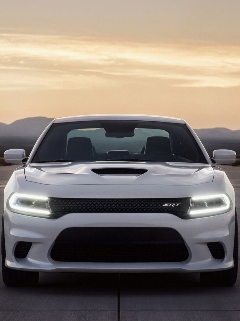 Hellcat Iphone Wallpapers Top Free Hellcat Iphone Backgrounds Wallpaperaccess