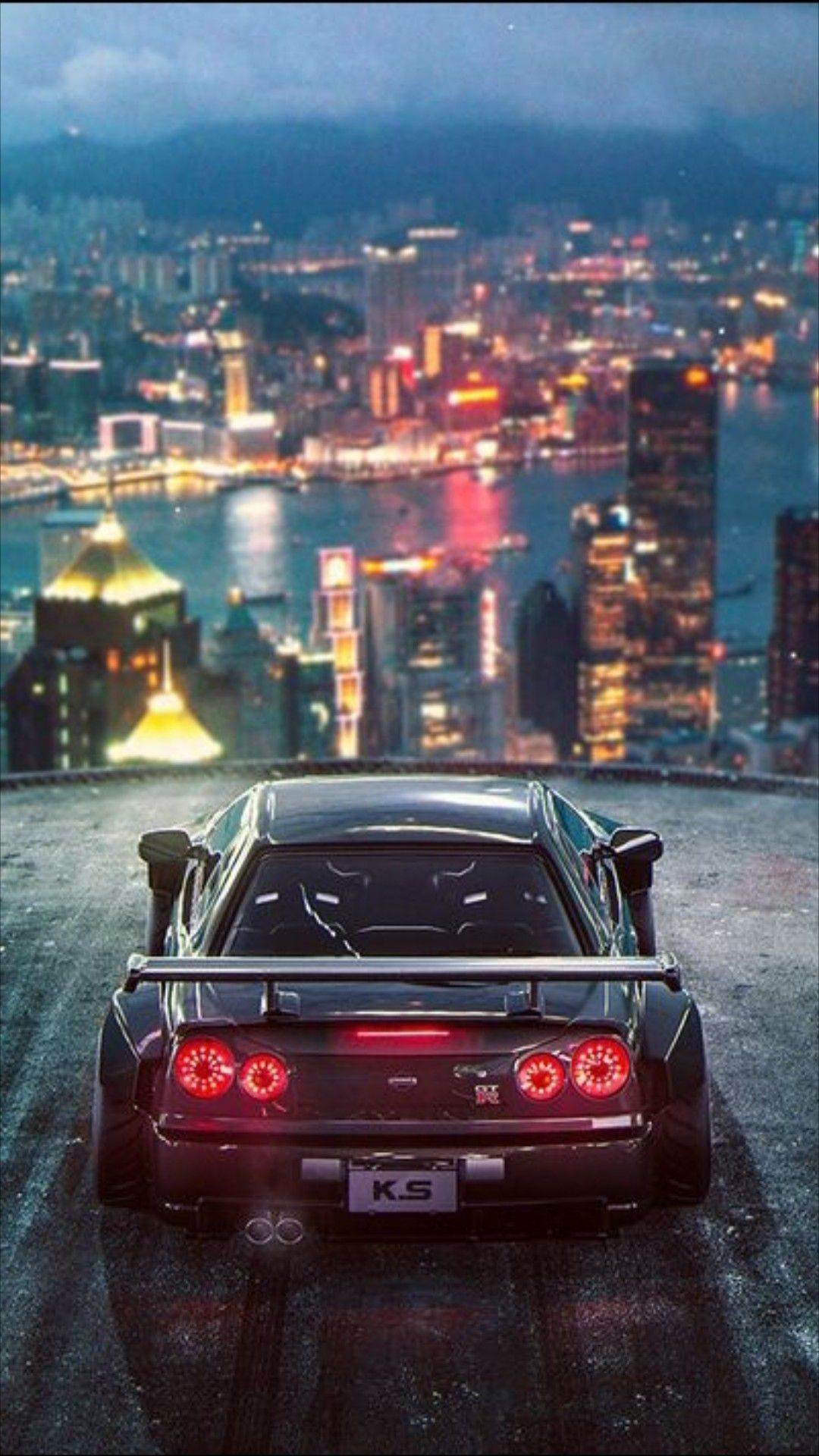 JDM Cars iPhone Wallpapers - Top Free JDM Cars iPhone ...