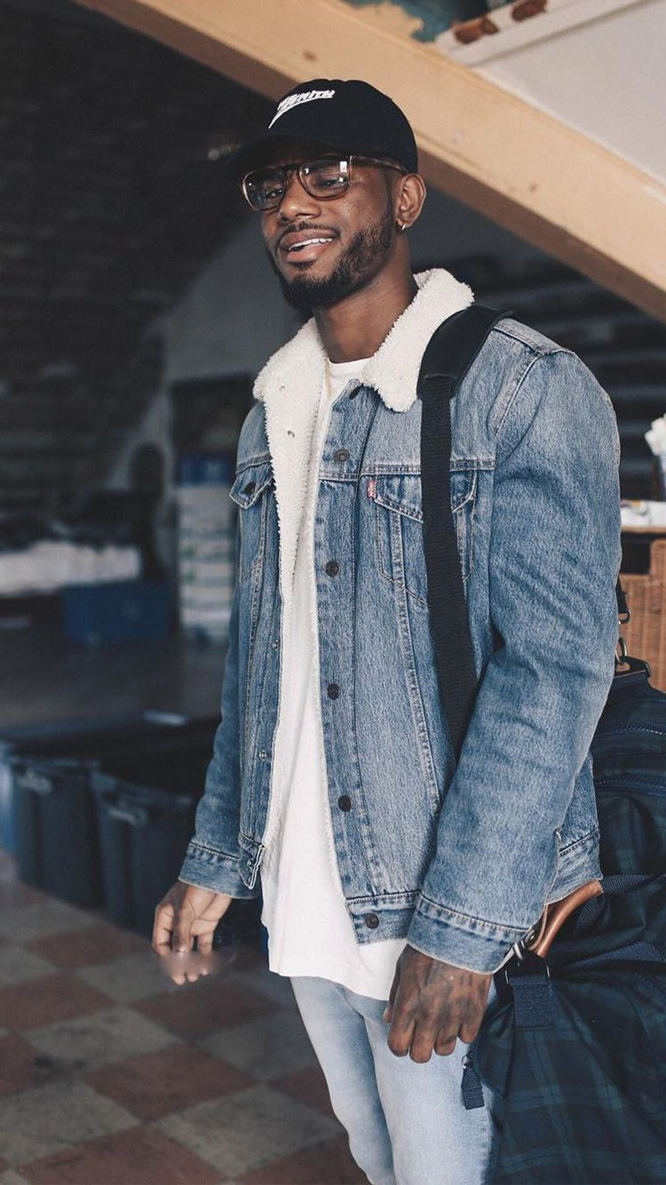 1720f7c5325fc 1920x1080 Bryson Tiller Wallpapers 80+ - Page 2 of 3 - xshyfc.com