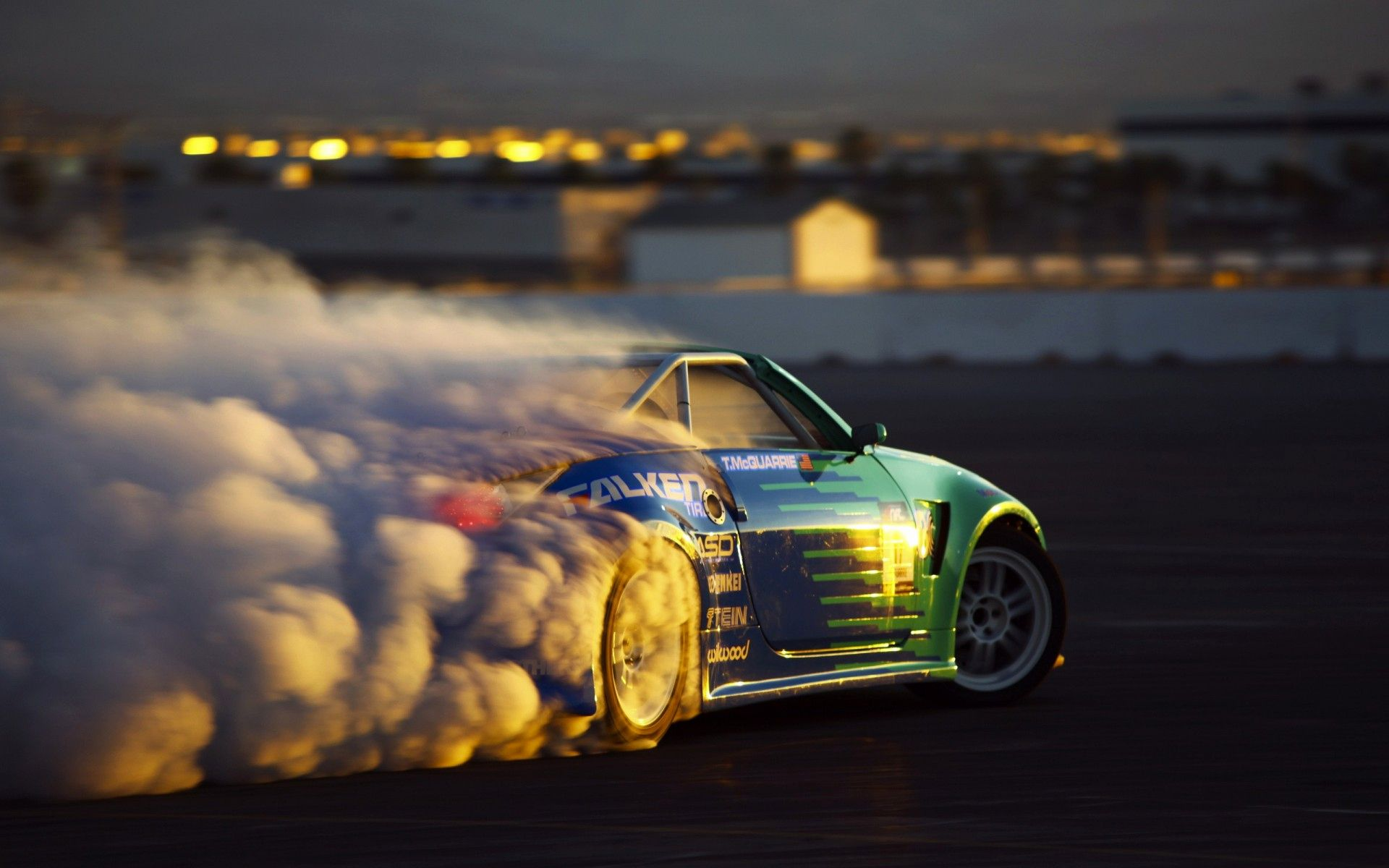 Drift Cars Wallpapers Top Free Drift Cars Backgrounds Wallpaperaccess