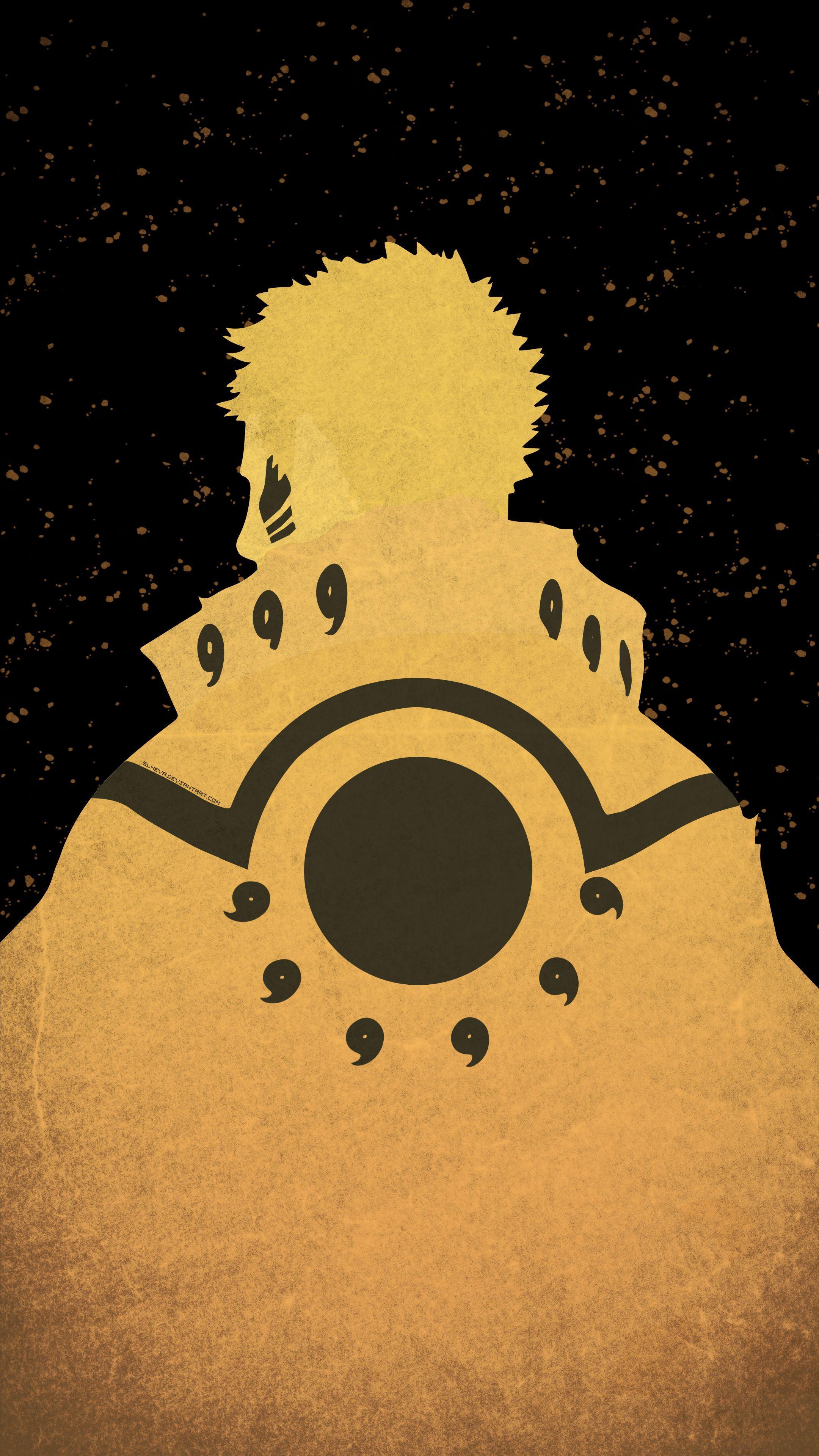 Cool Naruto Phone Wallpapers   Top Free Cool Naruto Phone ...