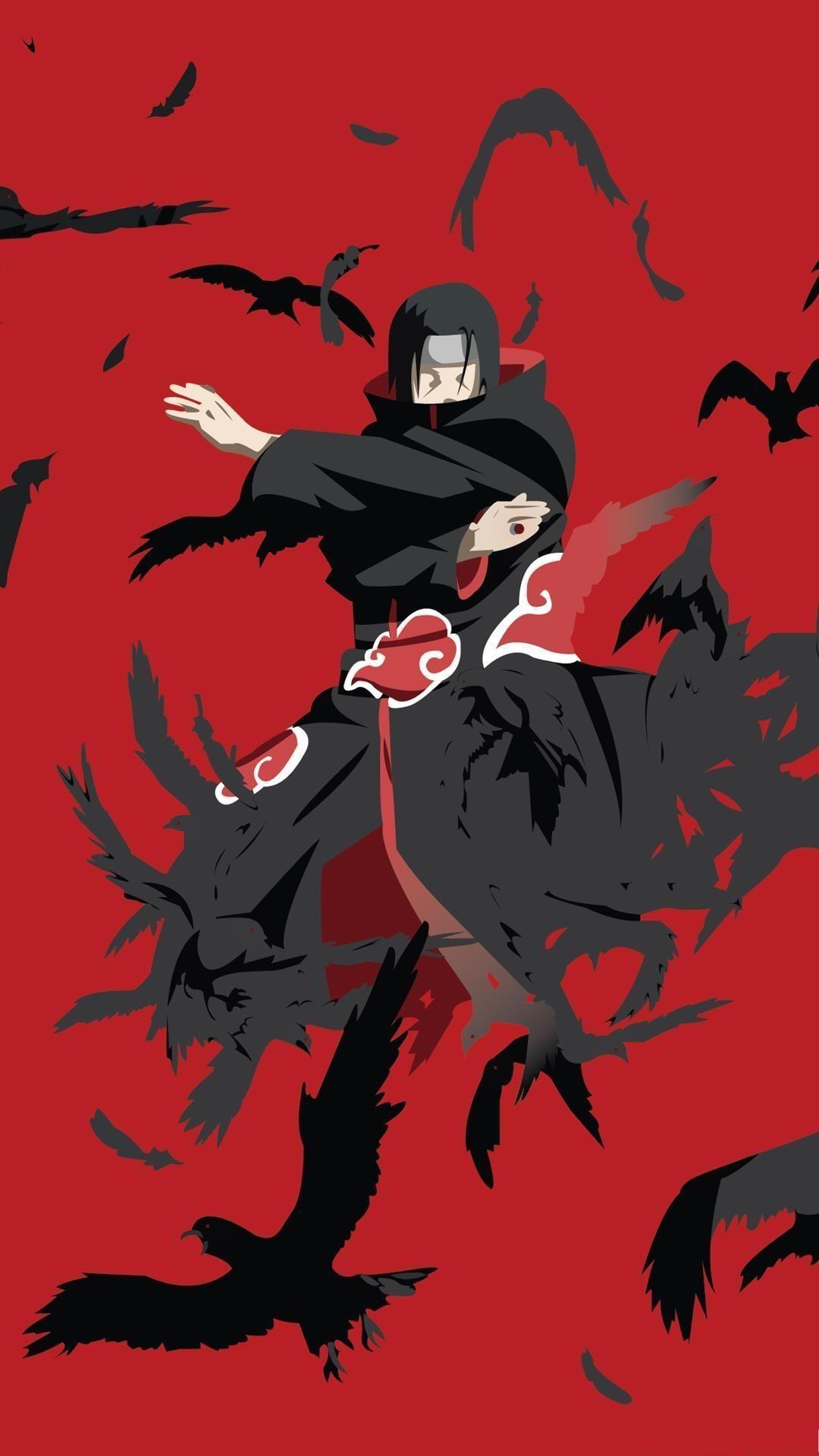 Naruto Death Wallpapers - Top Free Naruto Death ...