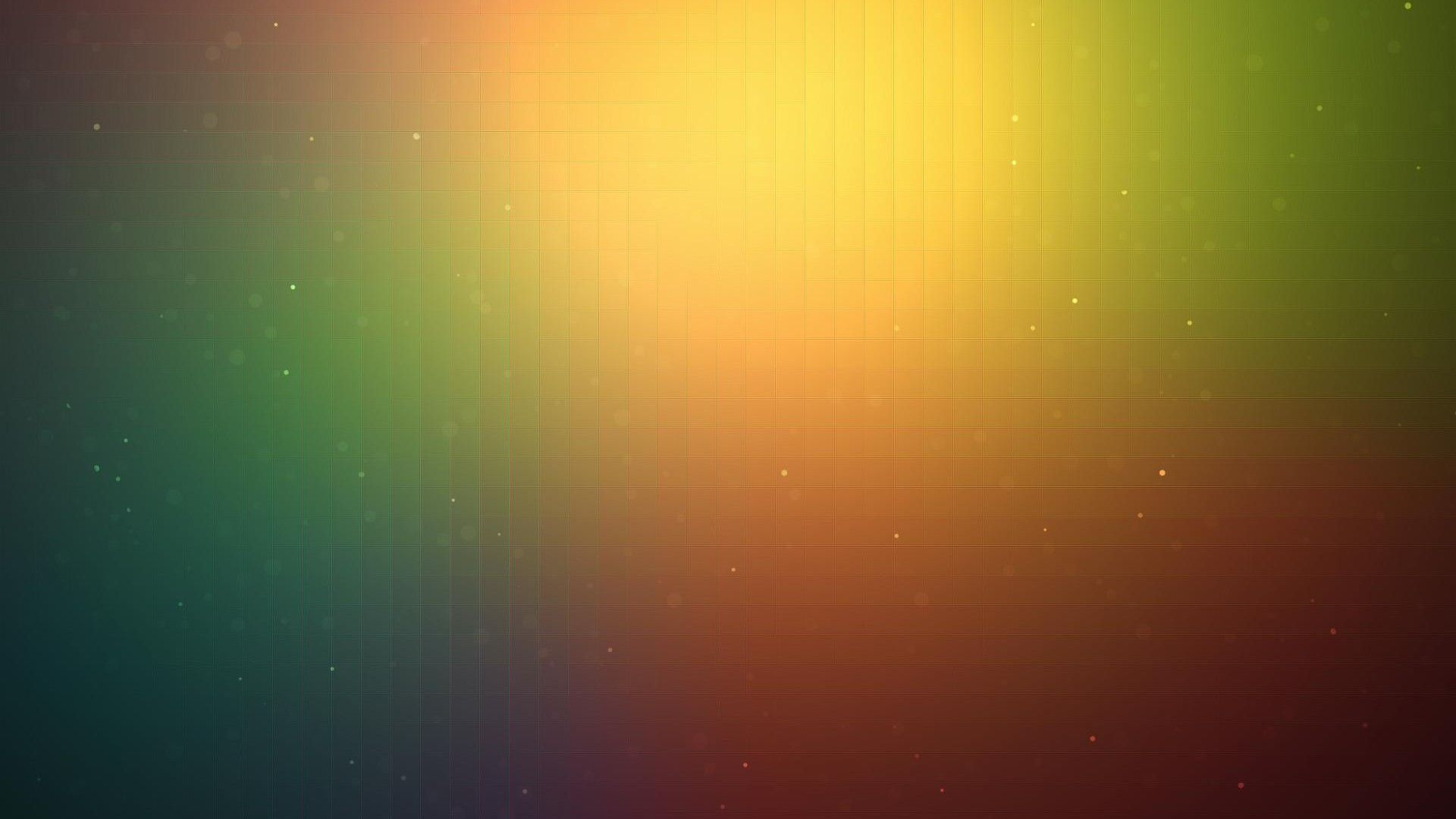 Simple Hd Wallpapers Top Free Simple Hd Backgrounds