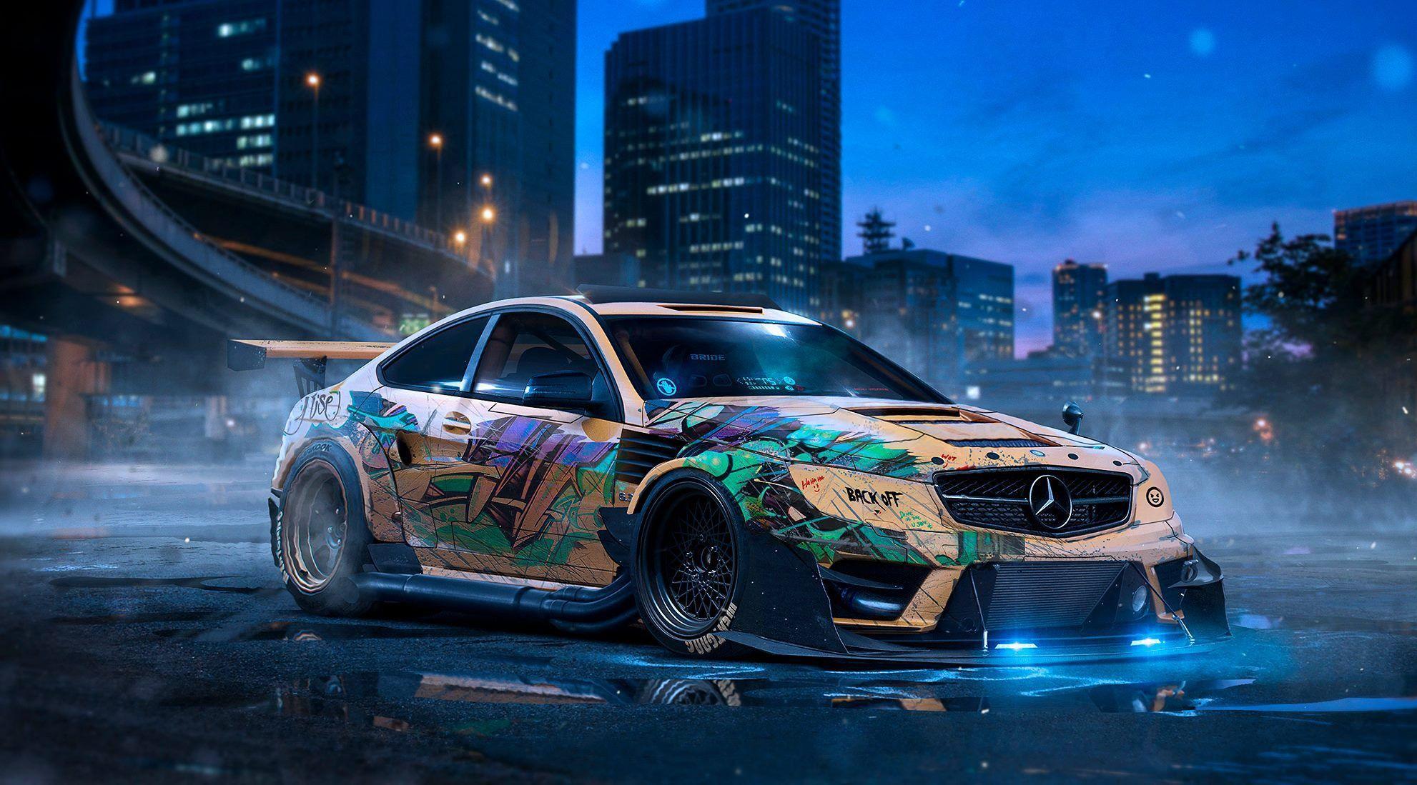 Drift Cars Wallpapers - Top Free Drift Cars Backgrounds