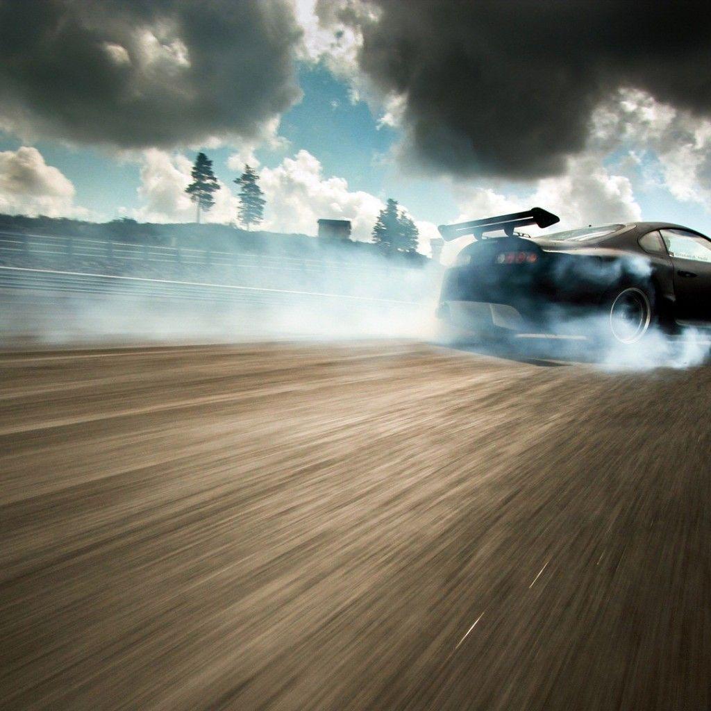 Lancer Wallpaper 1920x1200: Top Free Drift Cars Backgrounds