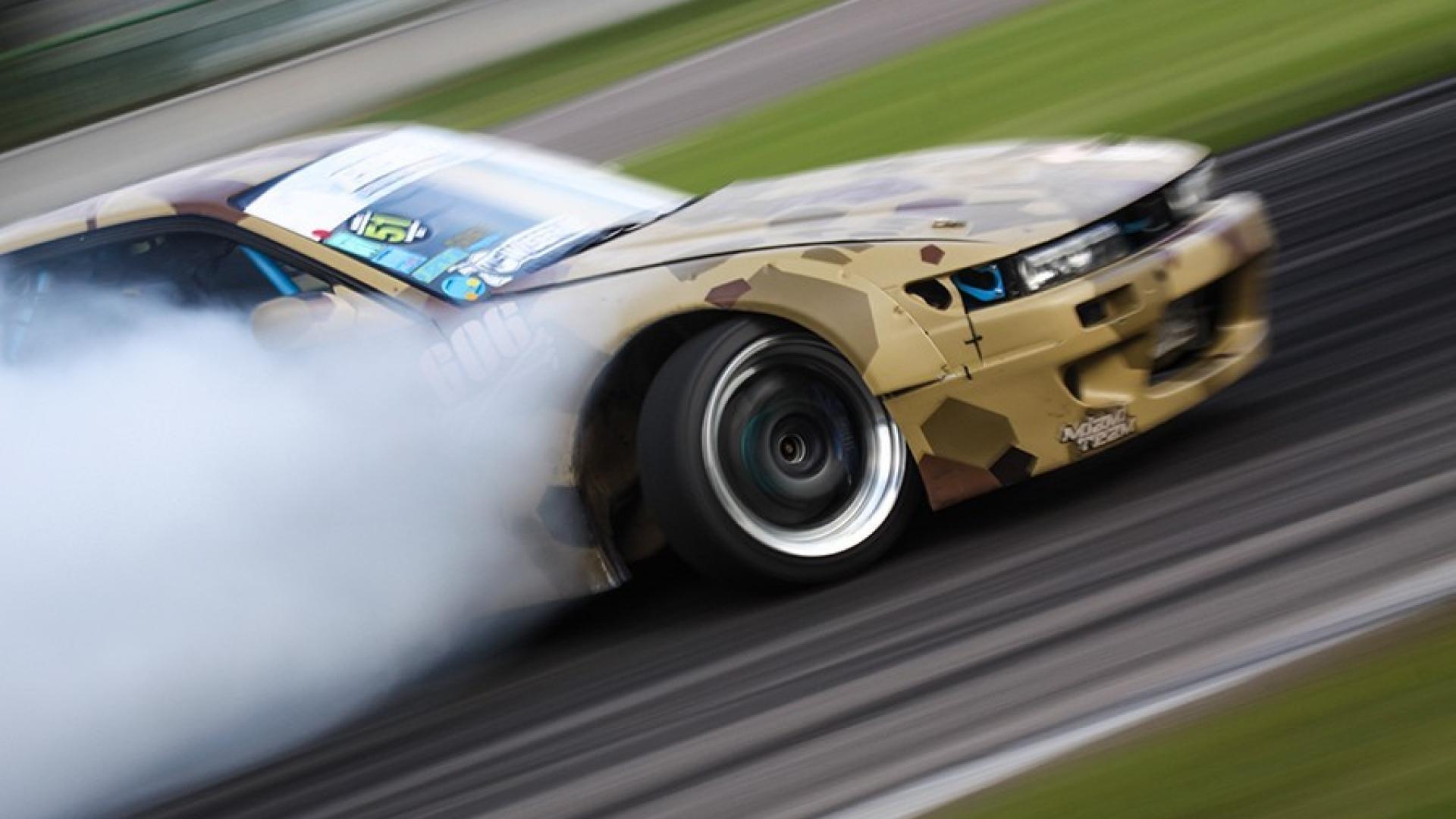 Drift Cars Wallpapers Top Free Drift Cars Backgrounds
